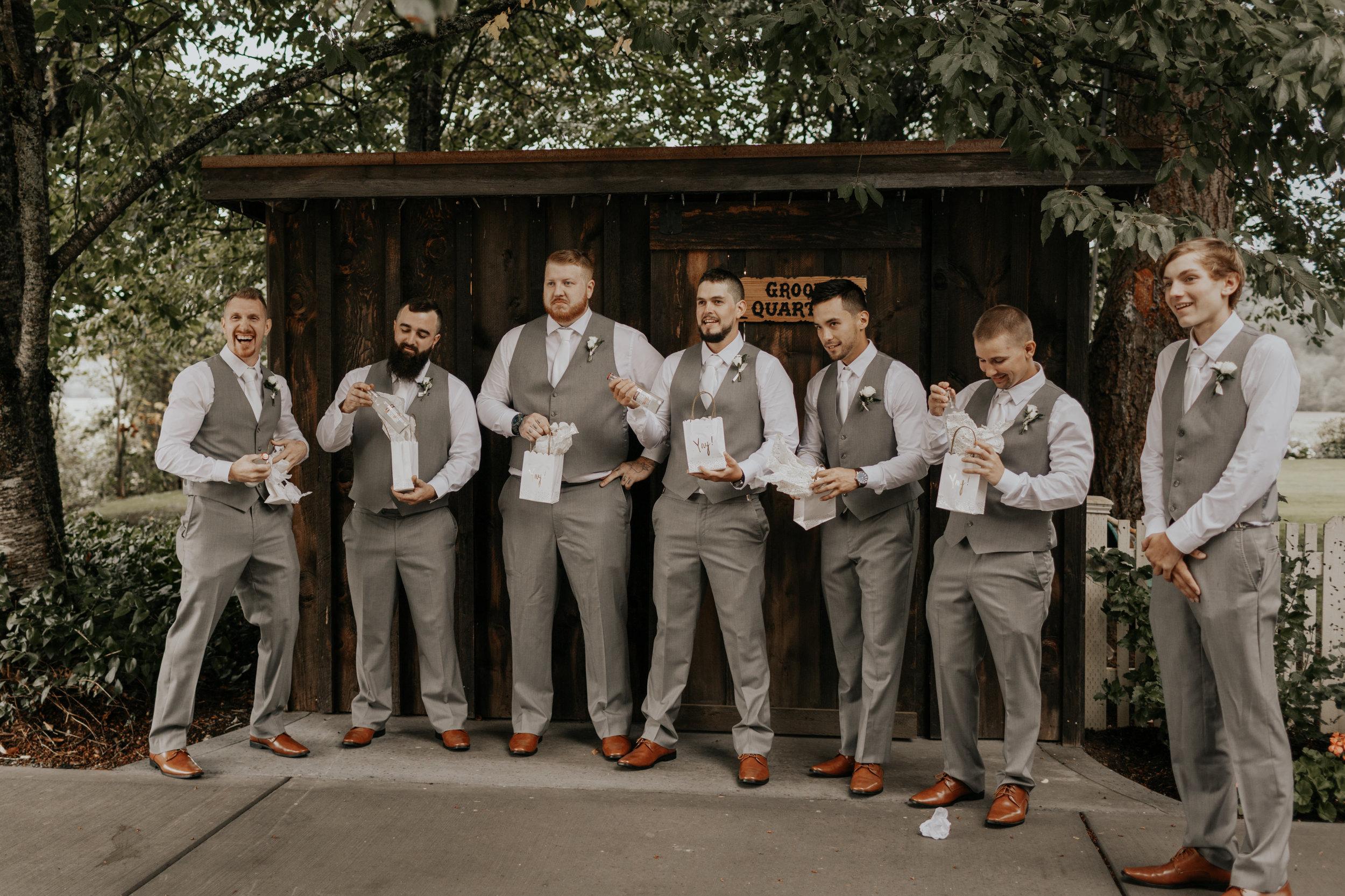 ginapaulson_katjohn_wedding-316.jpg