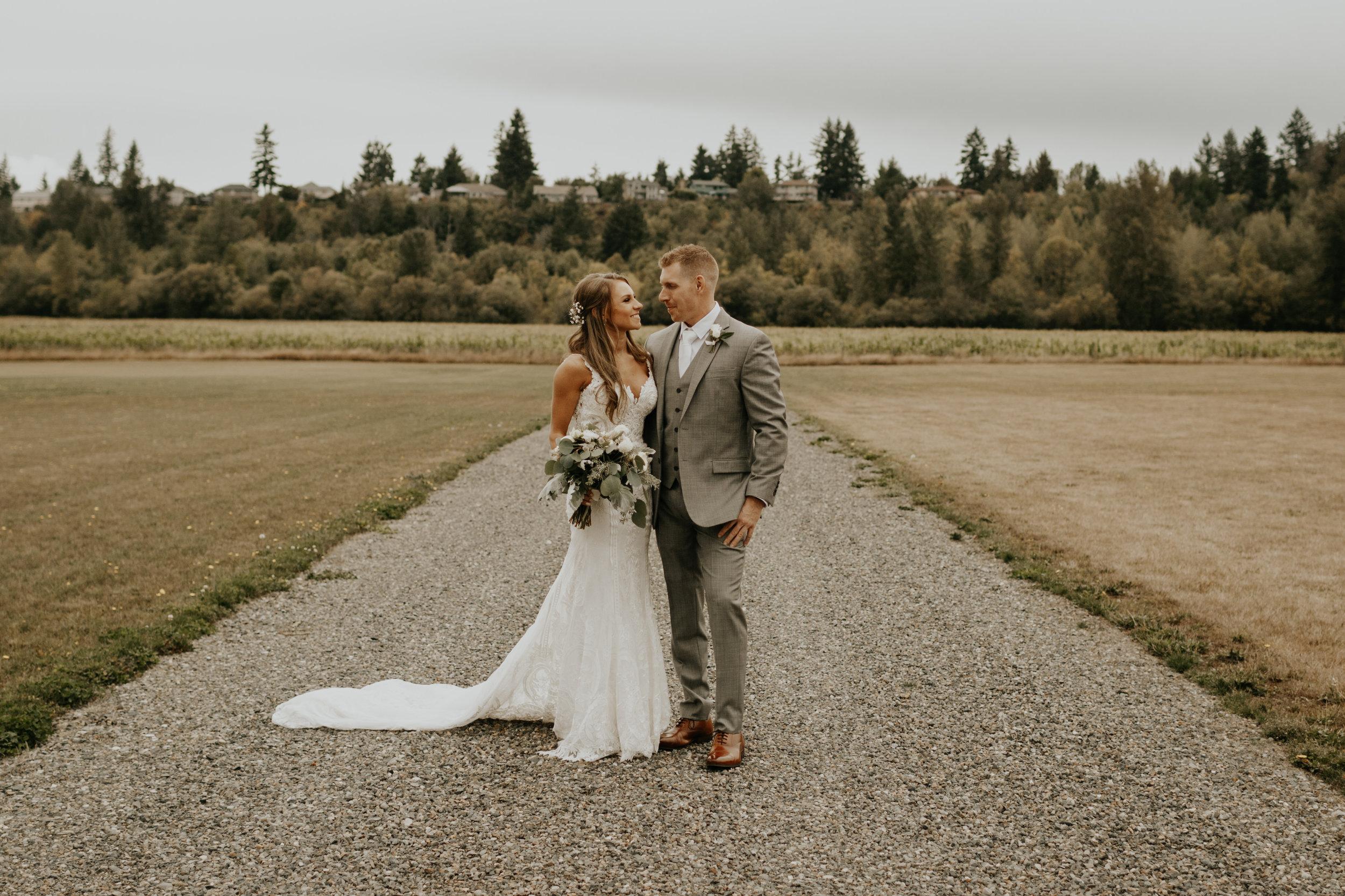 ginapaulson_katjohn_wedding-264.jpg
