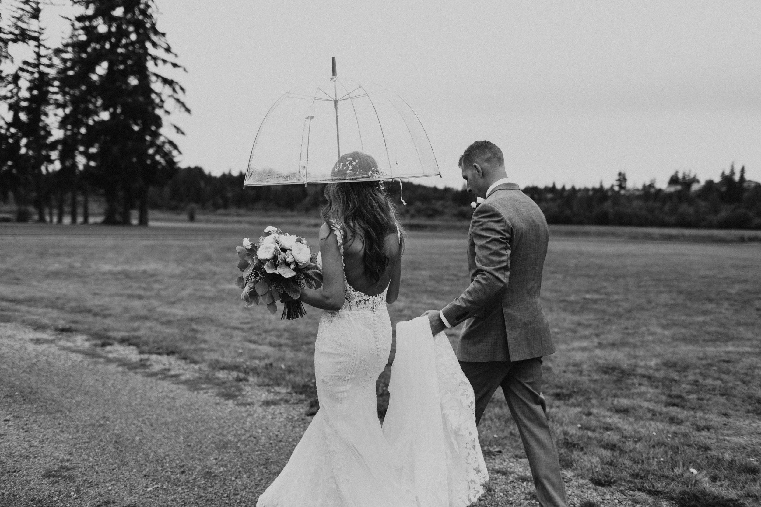ginapaulson_katjohn_wedding-195.jpg