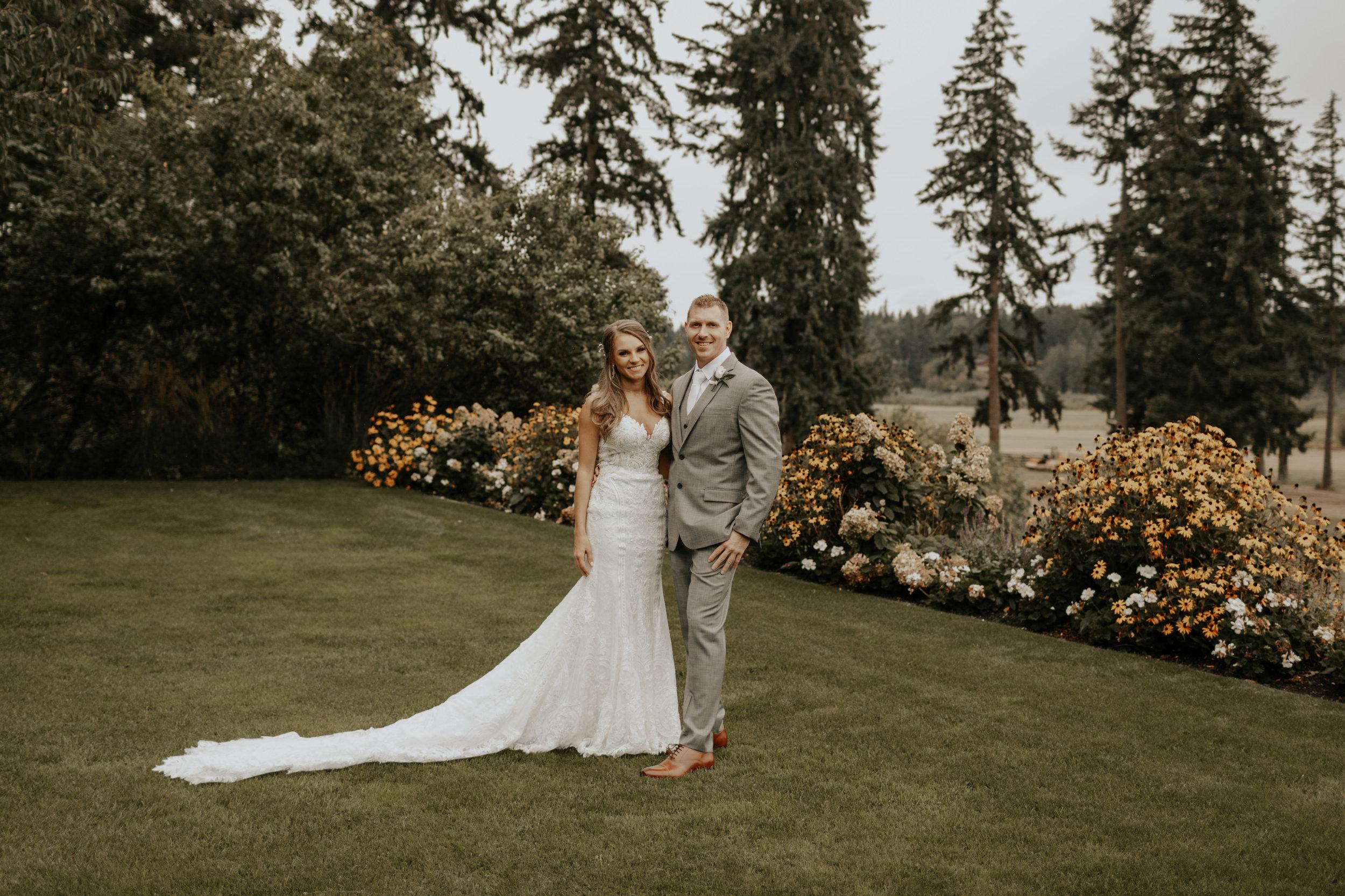 ginapaulson_katjohn_wedding-114.jpg