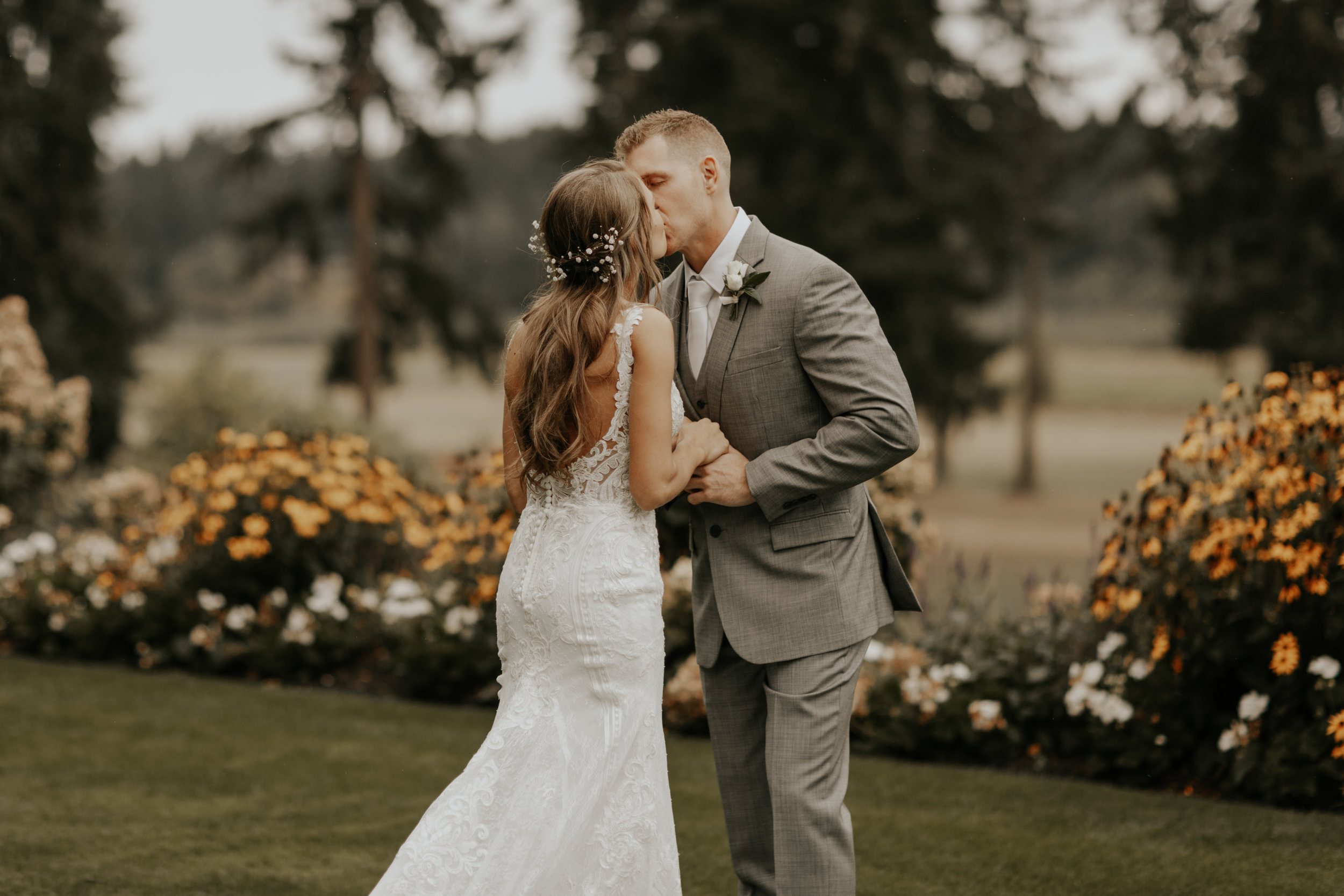 ginapaulson_katjohn_wedding-111.jpg