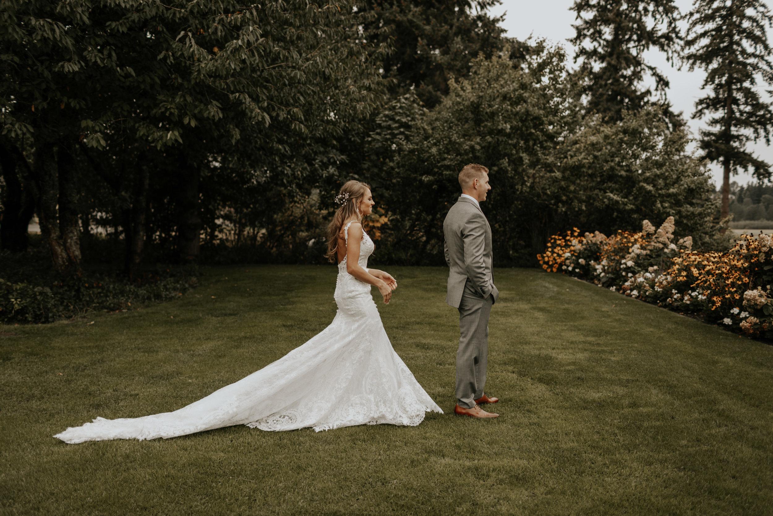ginapaulson_katjohn_wedding-89.jpg