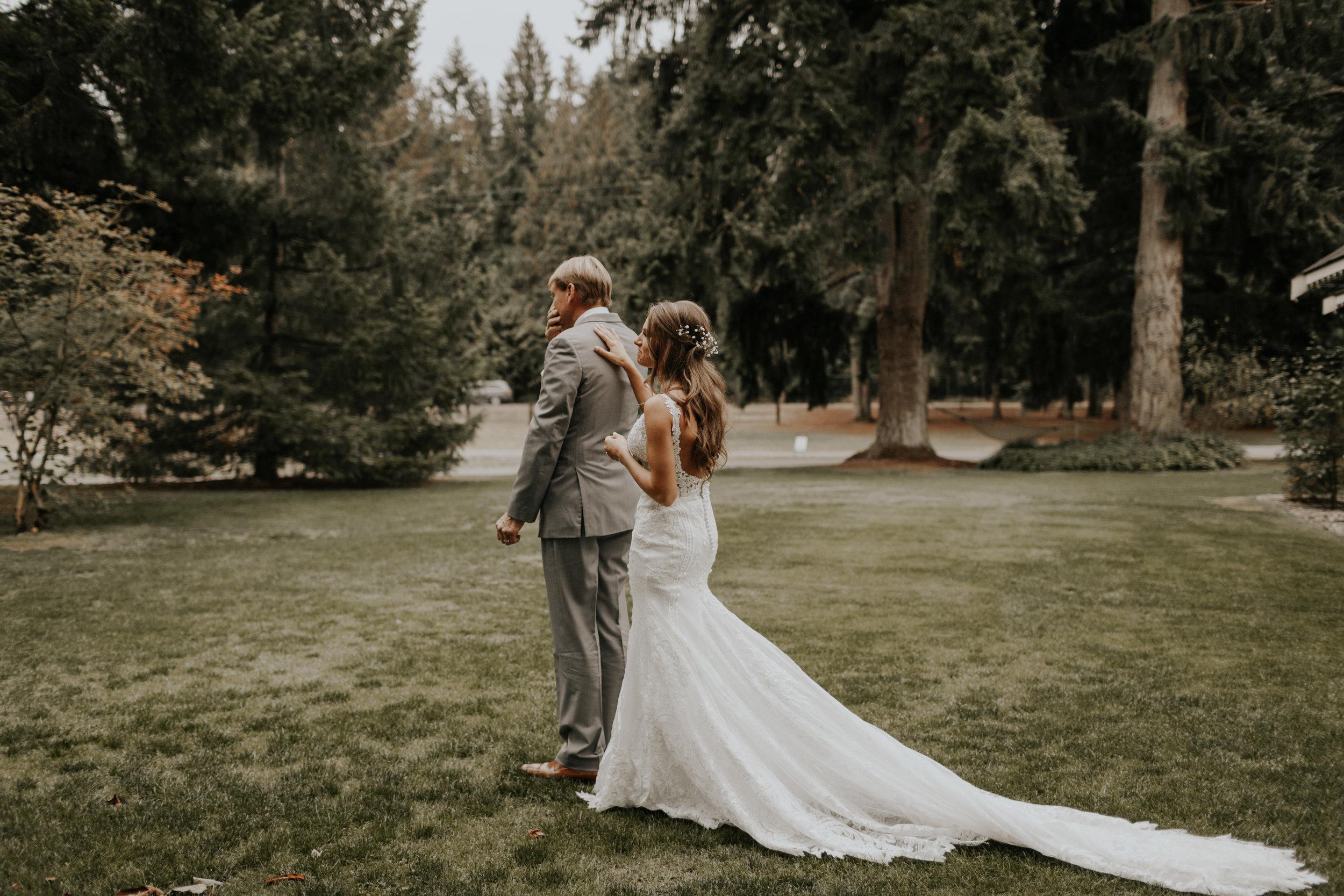 ginapaulson_katjohn_wedding-68.jpg