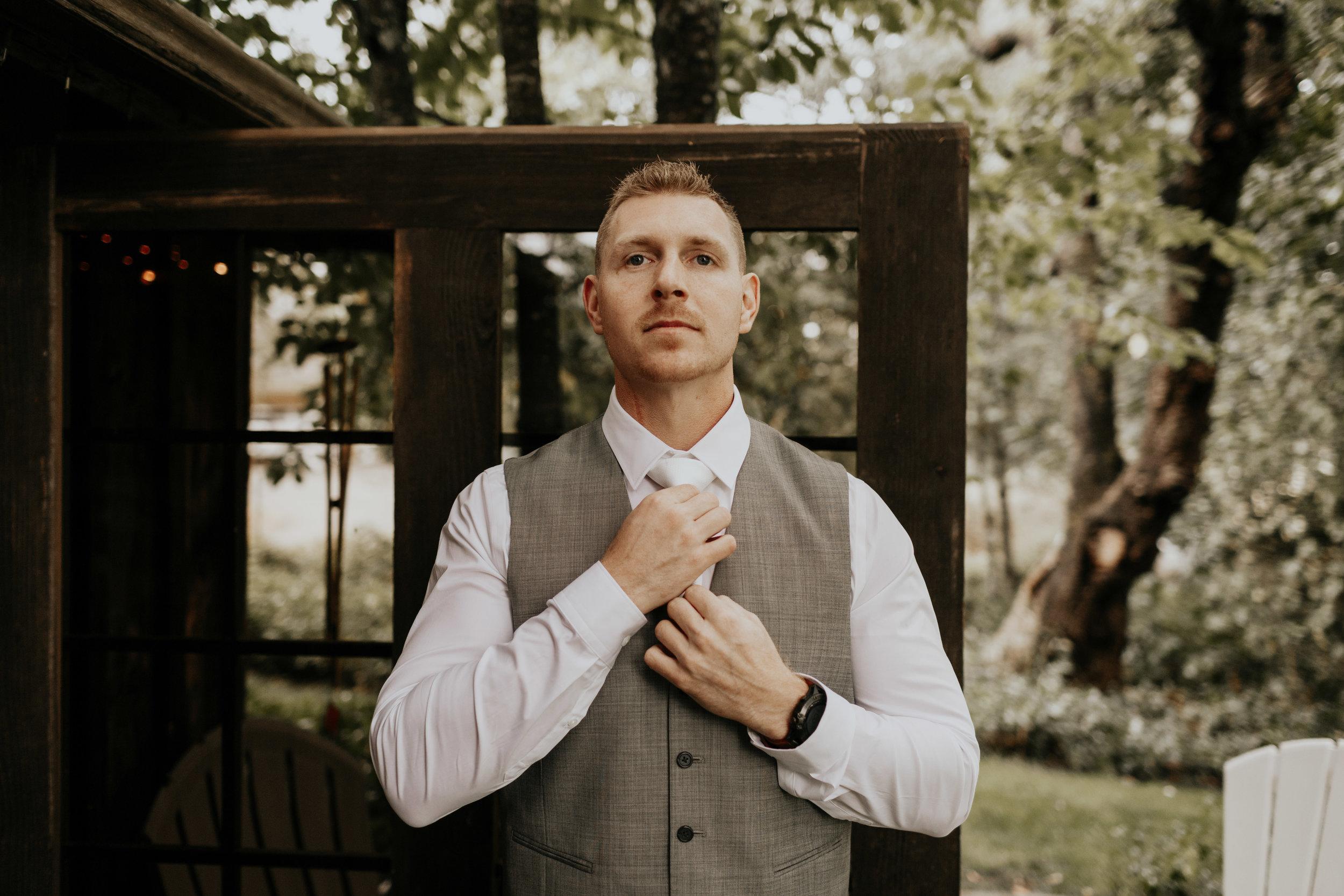 ginapaulson_katjohn_wedding-10.jpg