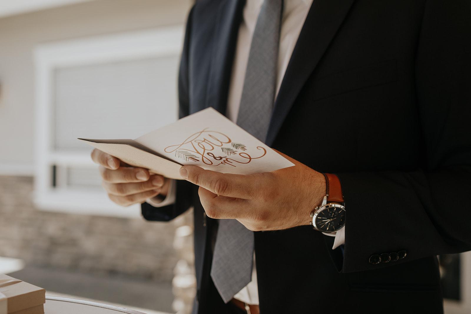 ginapaulson_katymatt_wedding-18.jpg