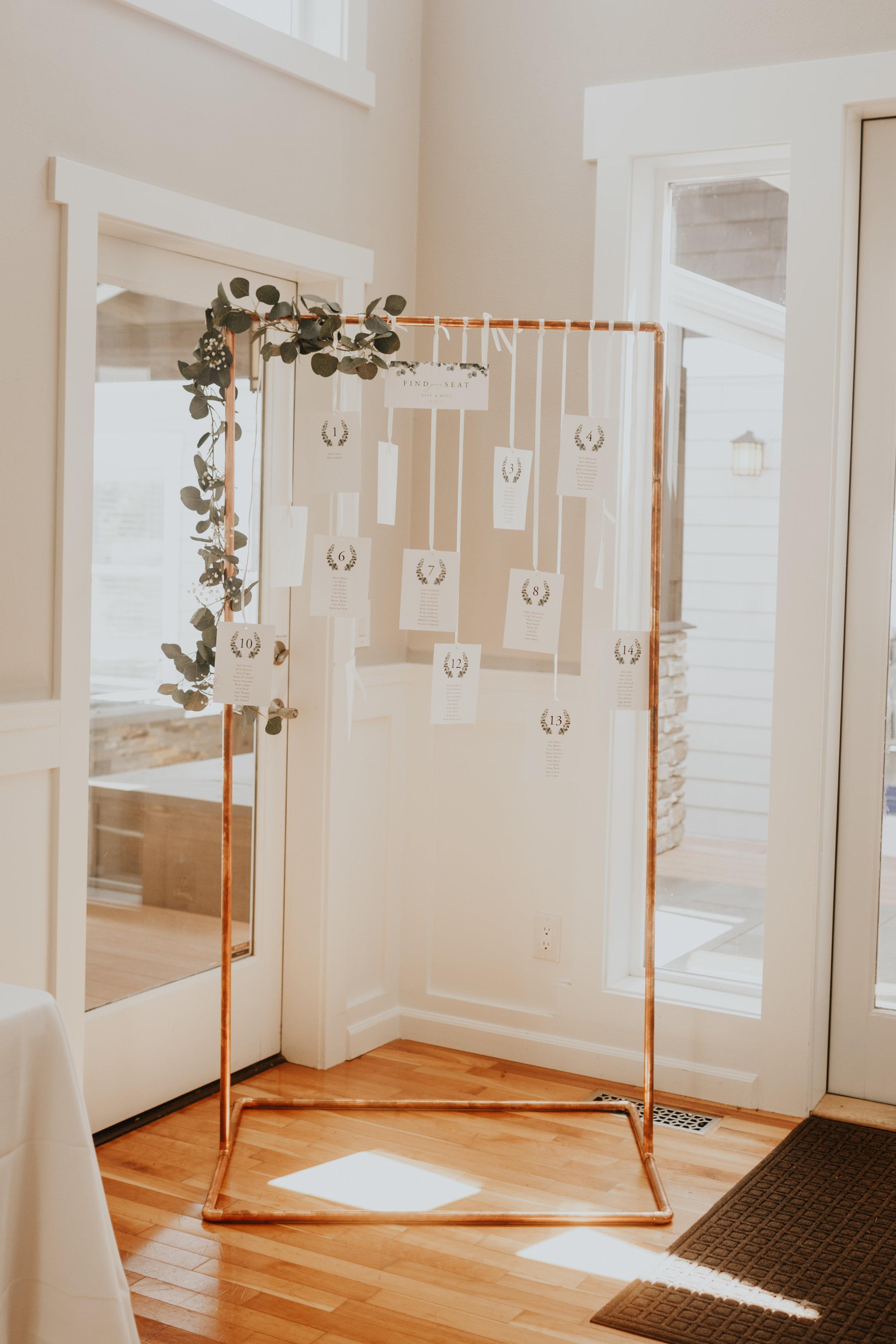 ginapaulson_katymatt_wedding-56.jpg