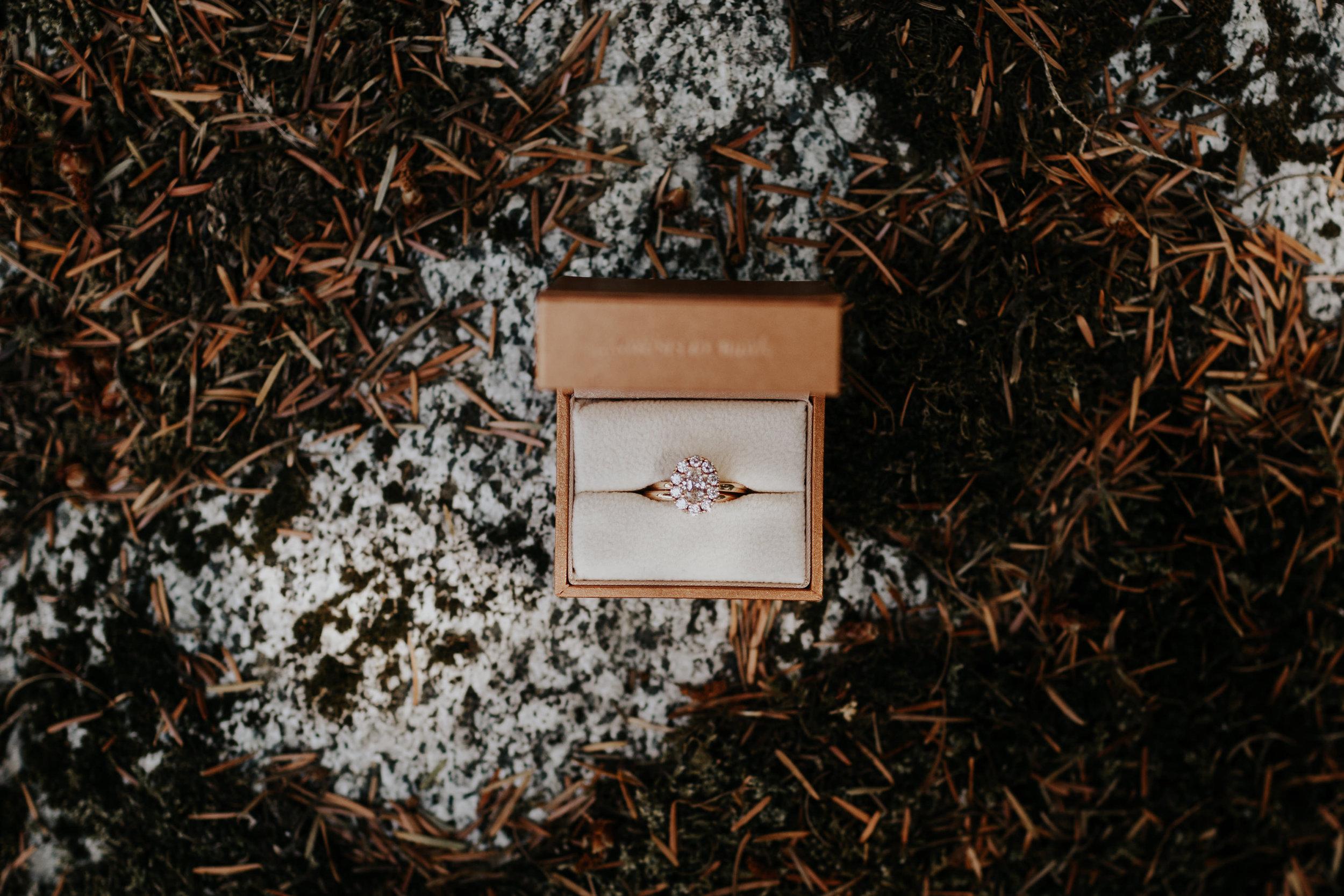 ginapaulson_katymatt_wedding-7.jpg