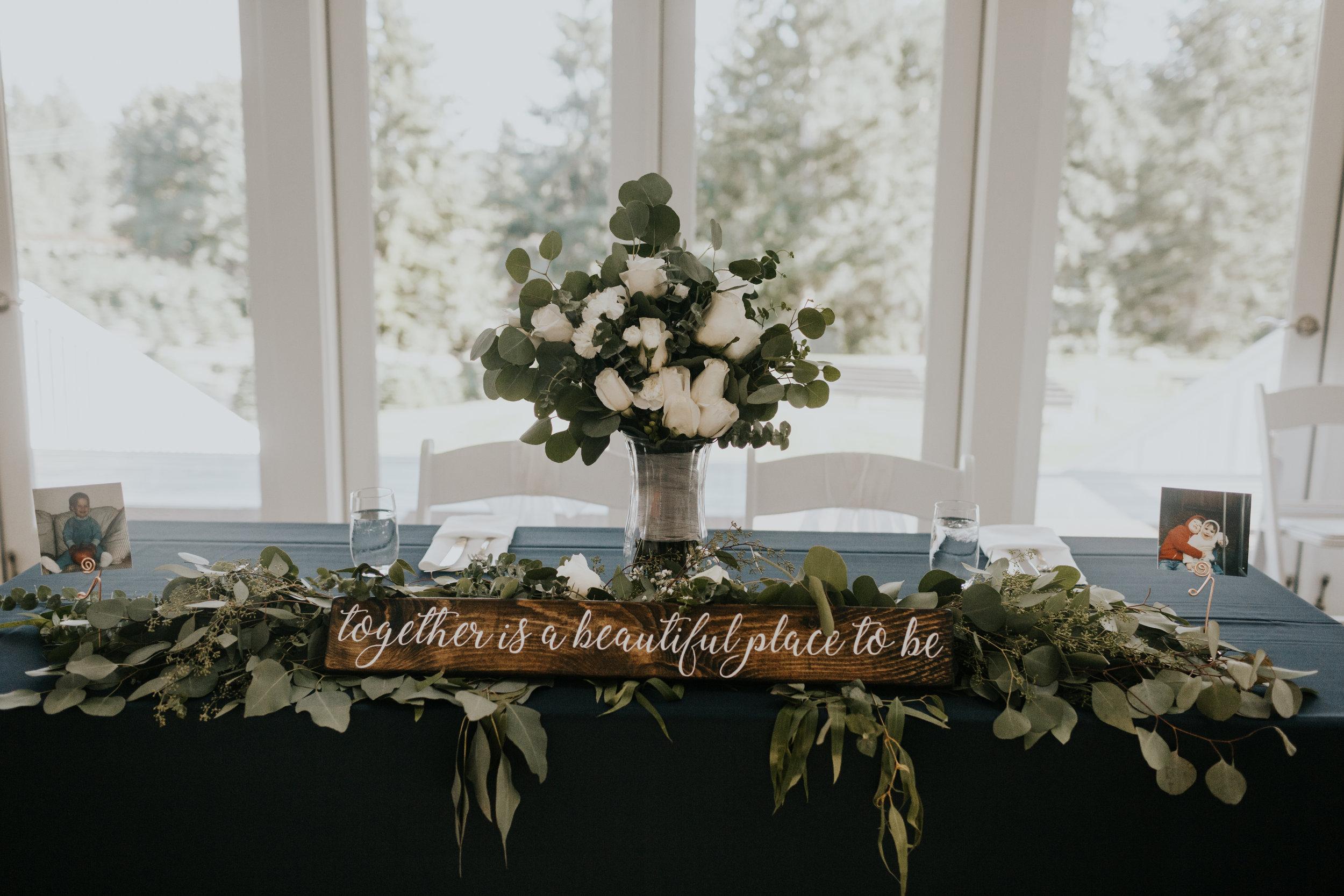 ginapaulson_katymatt_wedding-627.jpg