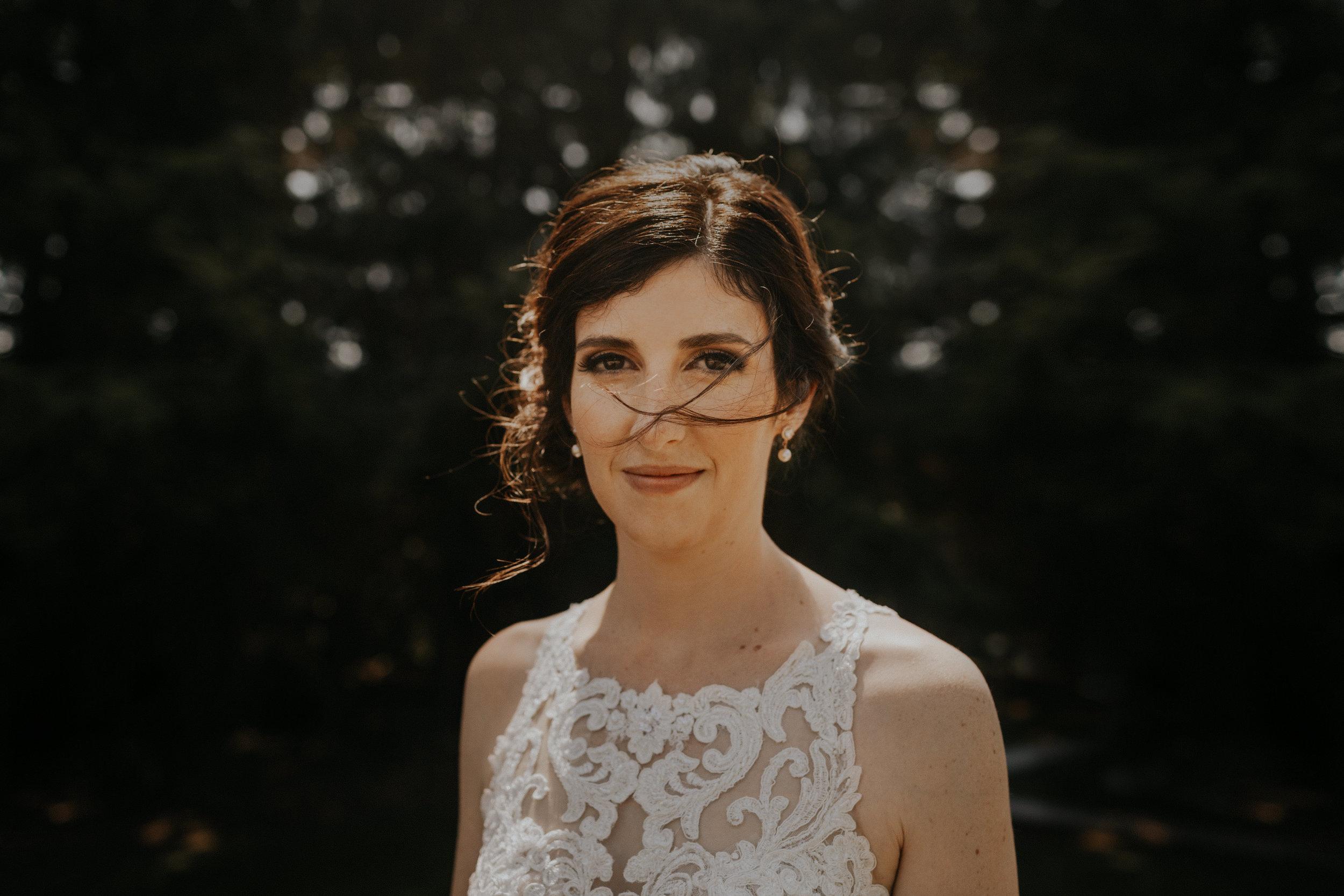 ginapaulson_katymatt_wedding-196.jpg