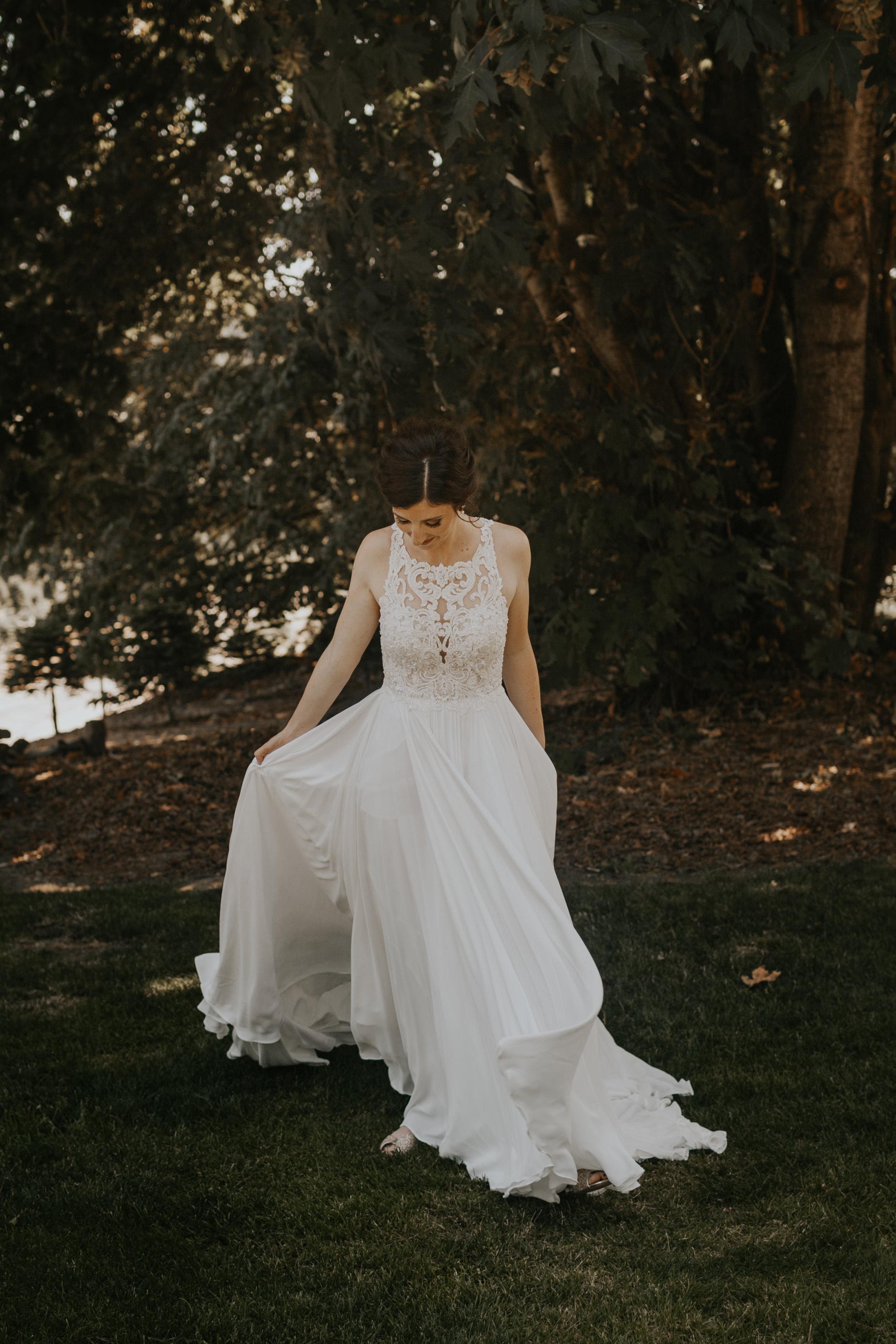 ginapaulson_katymatt_wedding-154.jpg