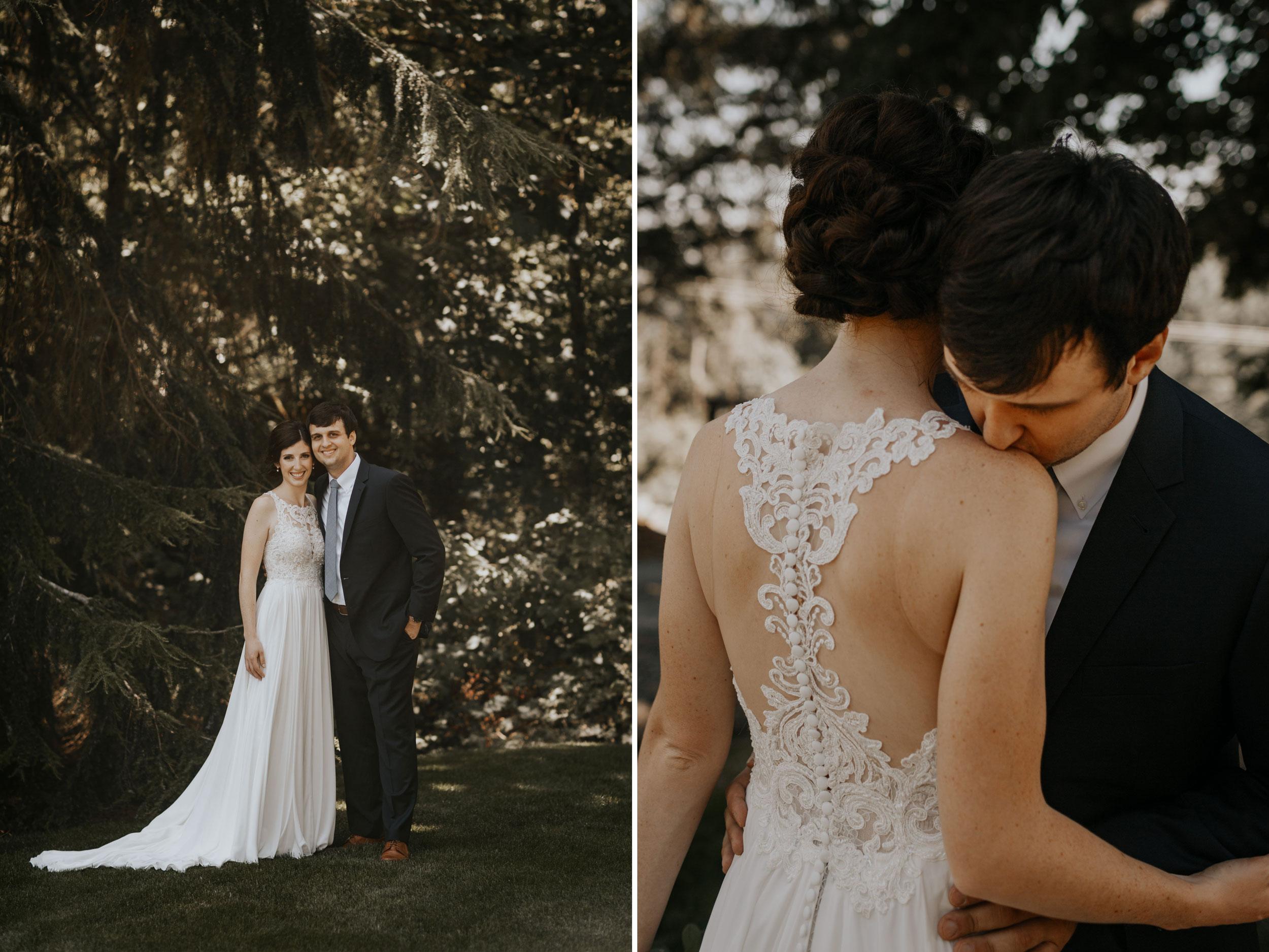 ginapaulson_katymatt_wedding-39.jpg