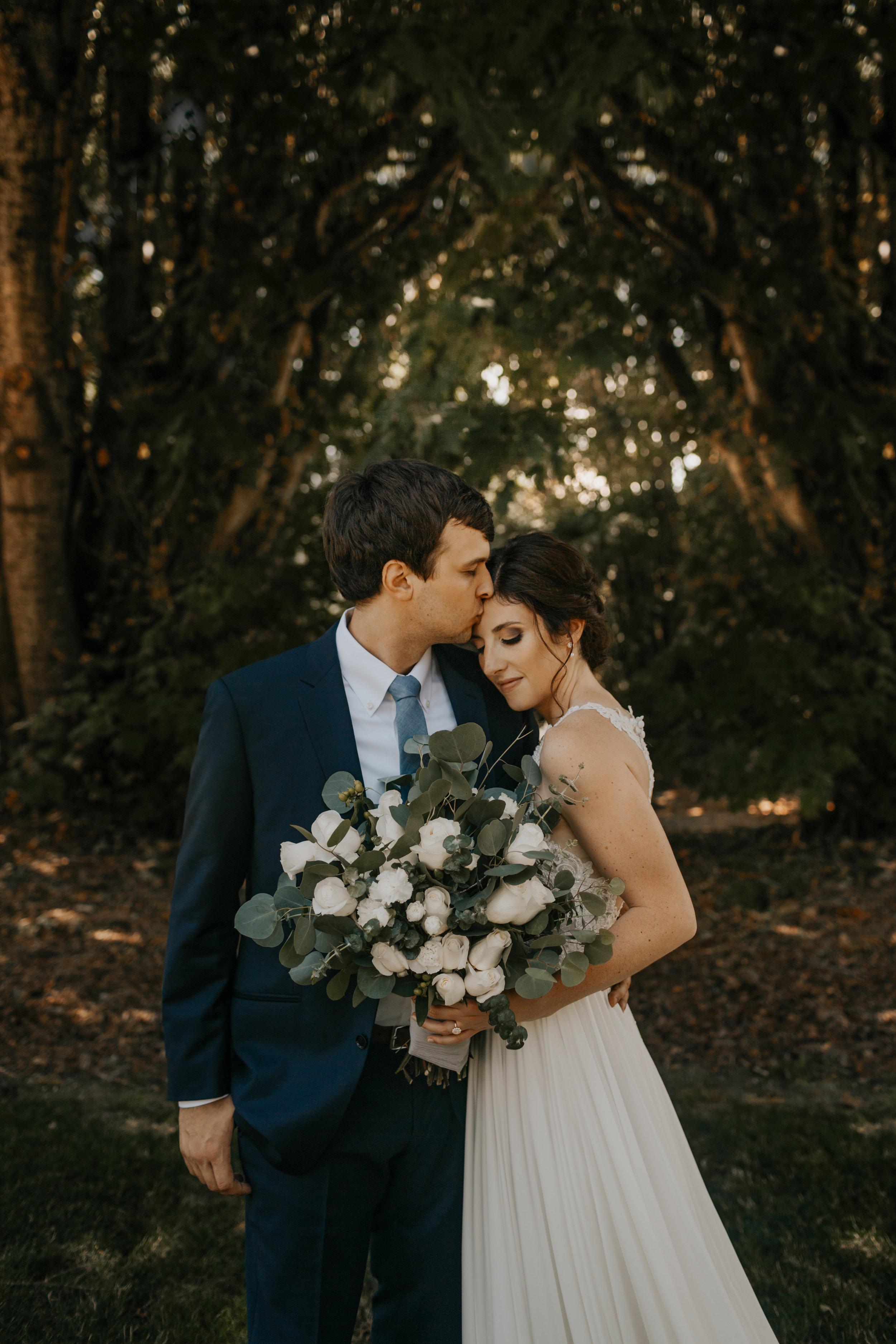 ginapaulson_katymatt_wedding-189.jpg
