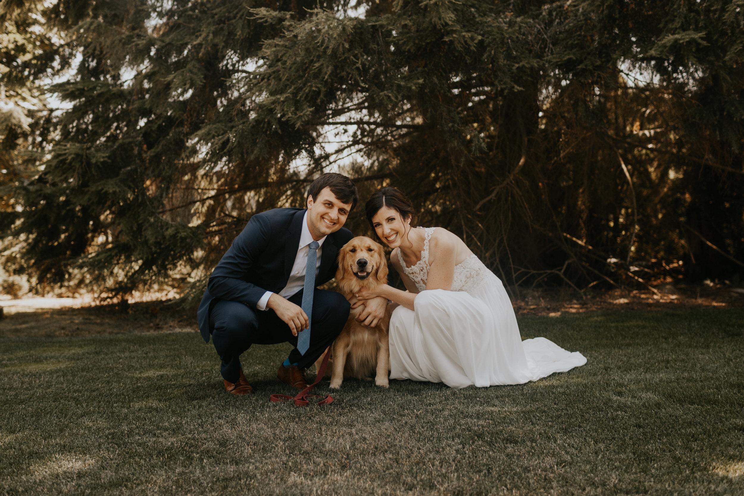 ginapaulson_katymatt_wedding-112.jpg