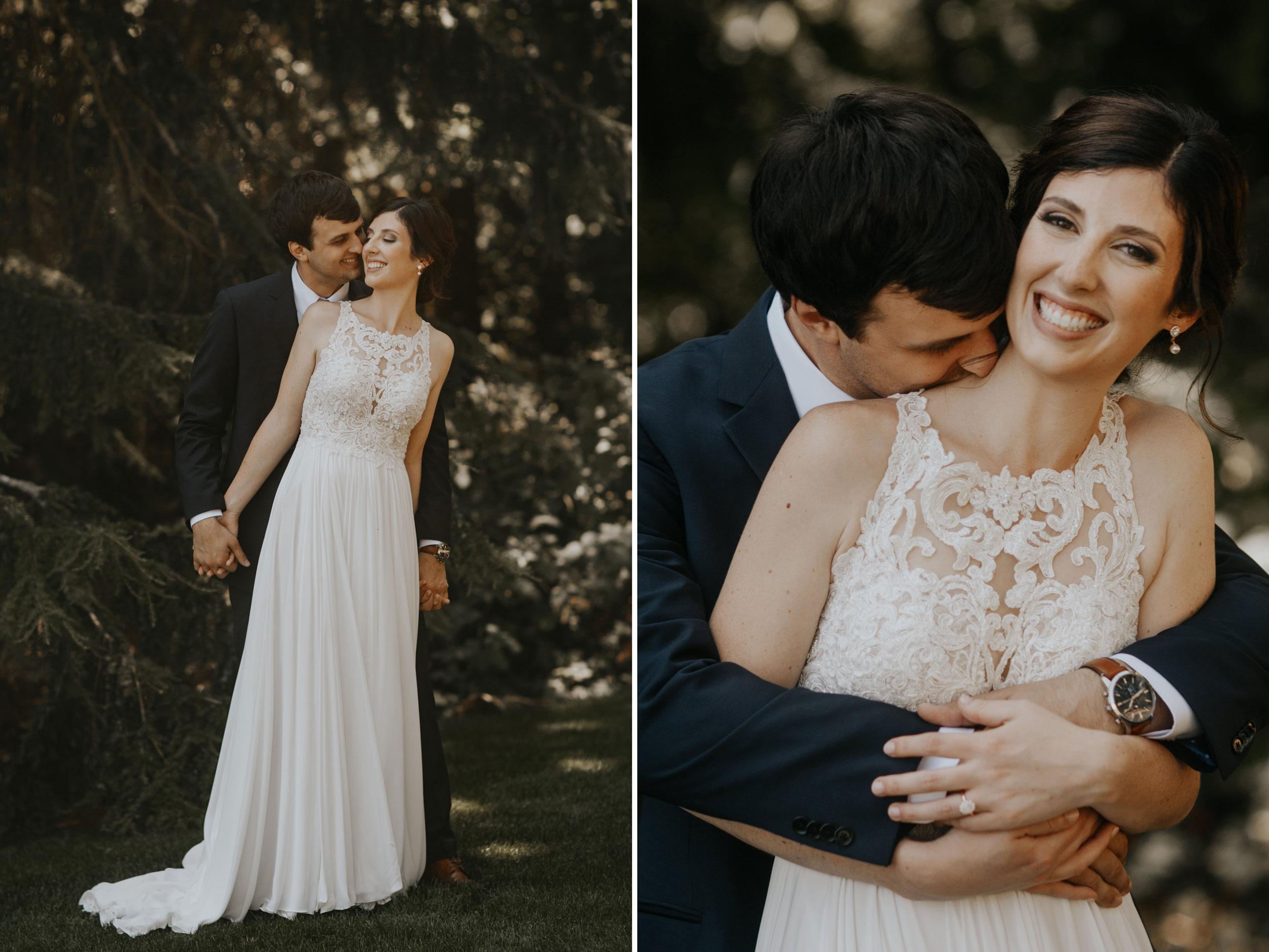 ginapaulson_katymatt_wedding-38.jpg