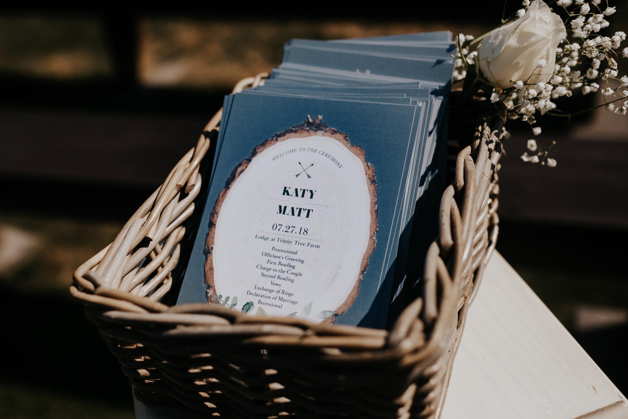 ginapaulson_katymatt_wedding-414.jpg