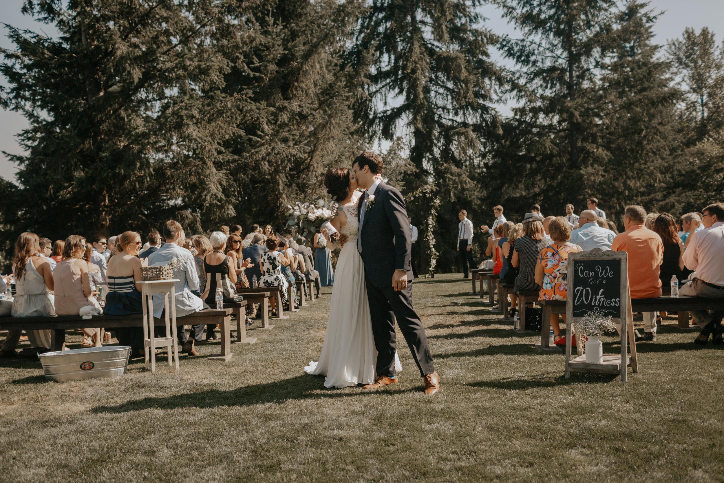 ginapaulson_katymatt_wedding-544.jpg