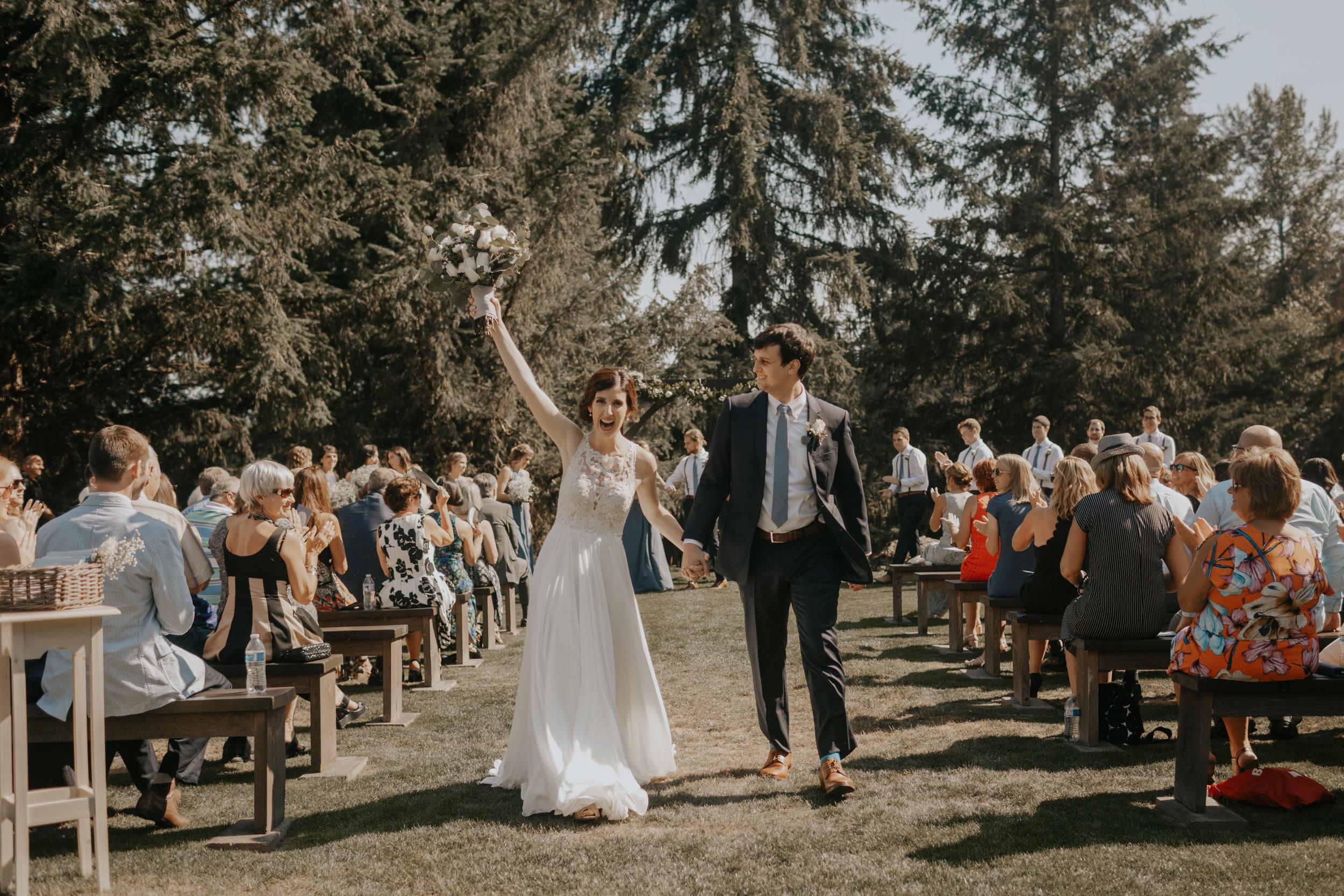 ginapaulson_katymatt_wedding-541.jpg