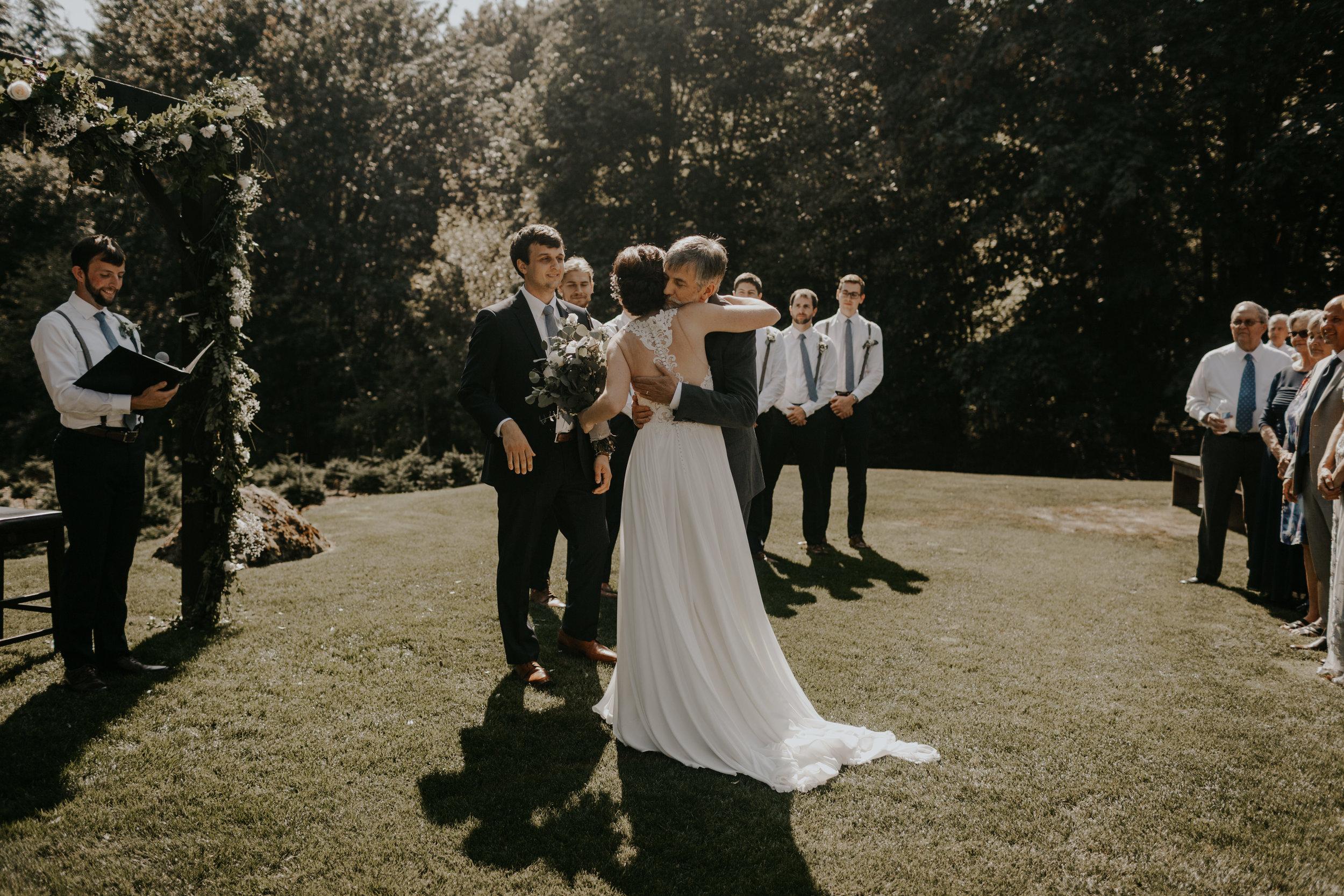 ginapaulson_katymatt_wedding-481.jpg