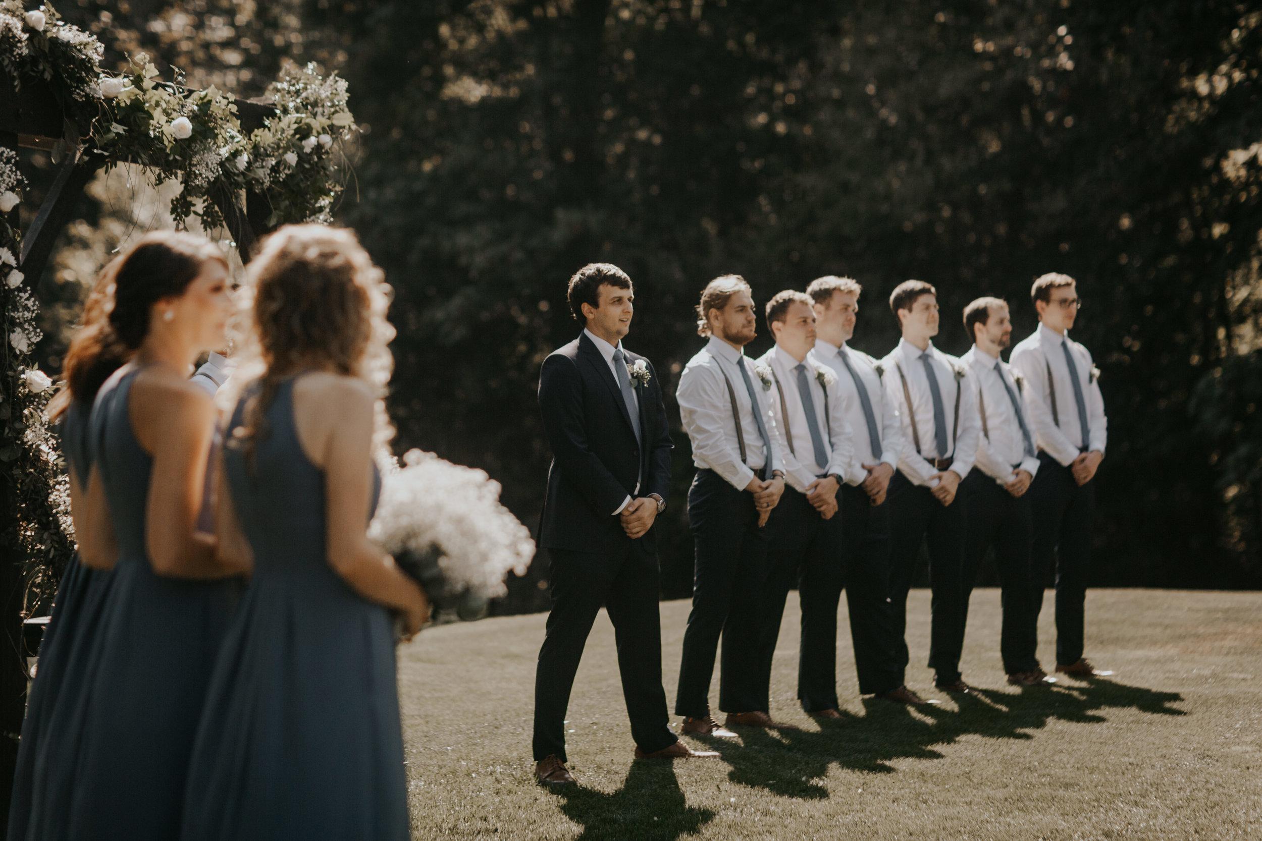 ginapaulson_katymatt_wedding-466.jpg