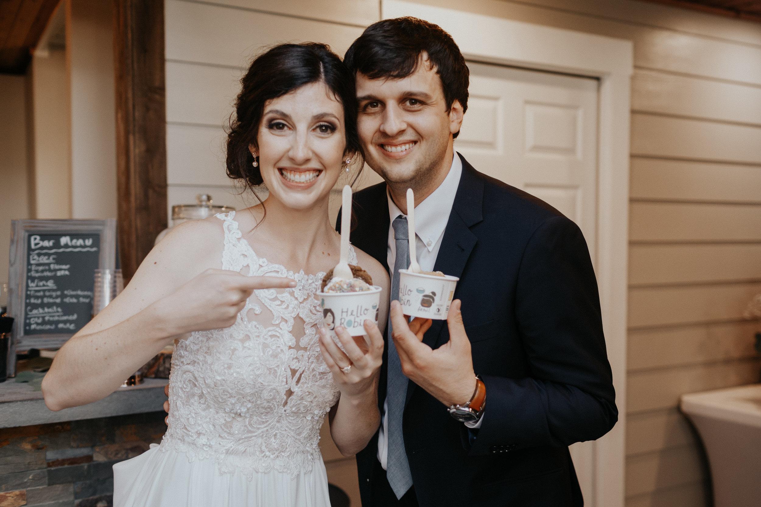 ginapaulson_katymatt_wedding-733.jpg
