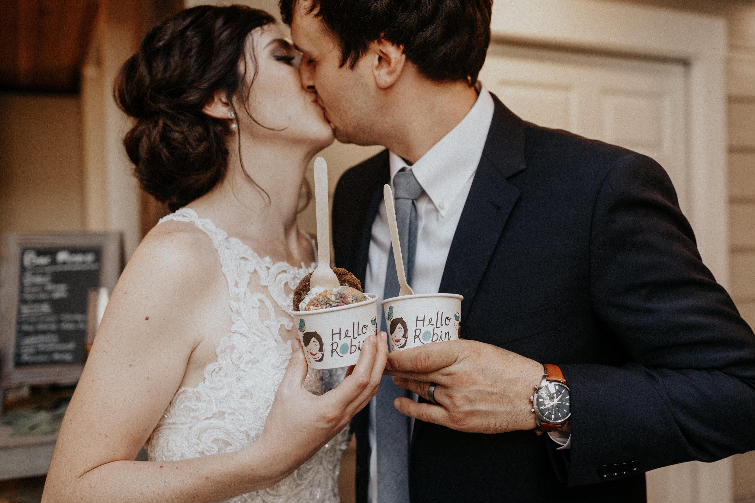 ginapaulson_katymatt_wedding-734.jpg
