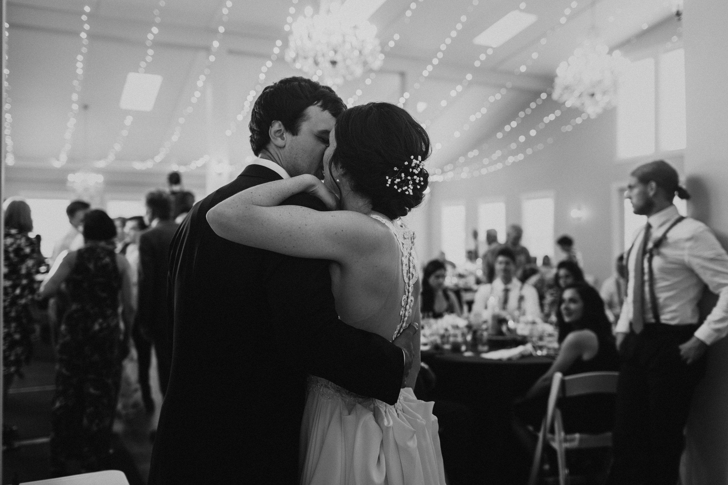 ginapaulson_katymatt_wedding-720.jpg