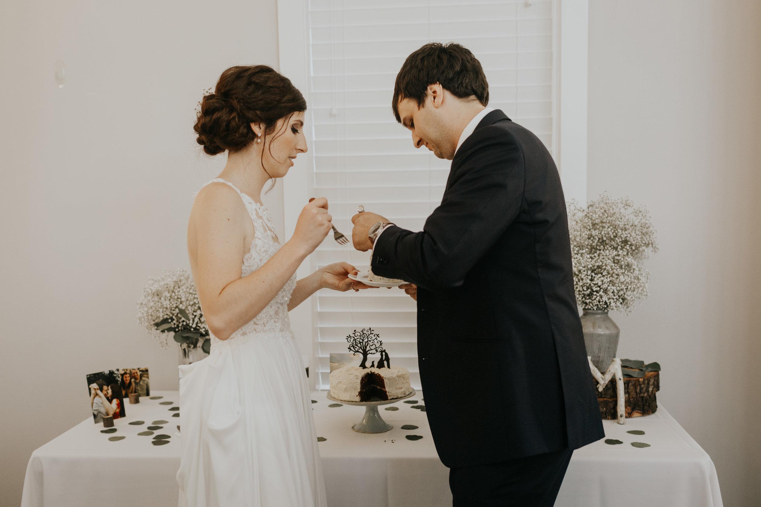 ginapaulson_katymatt_wedding-714.jpg
