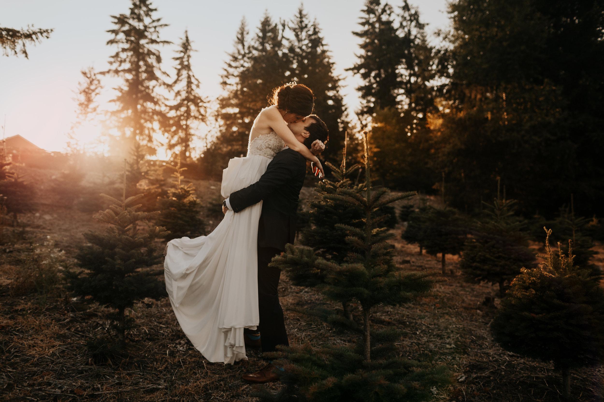 ginapaulson_katymatt_wedding-821.jpg