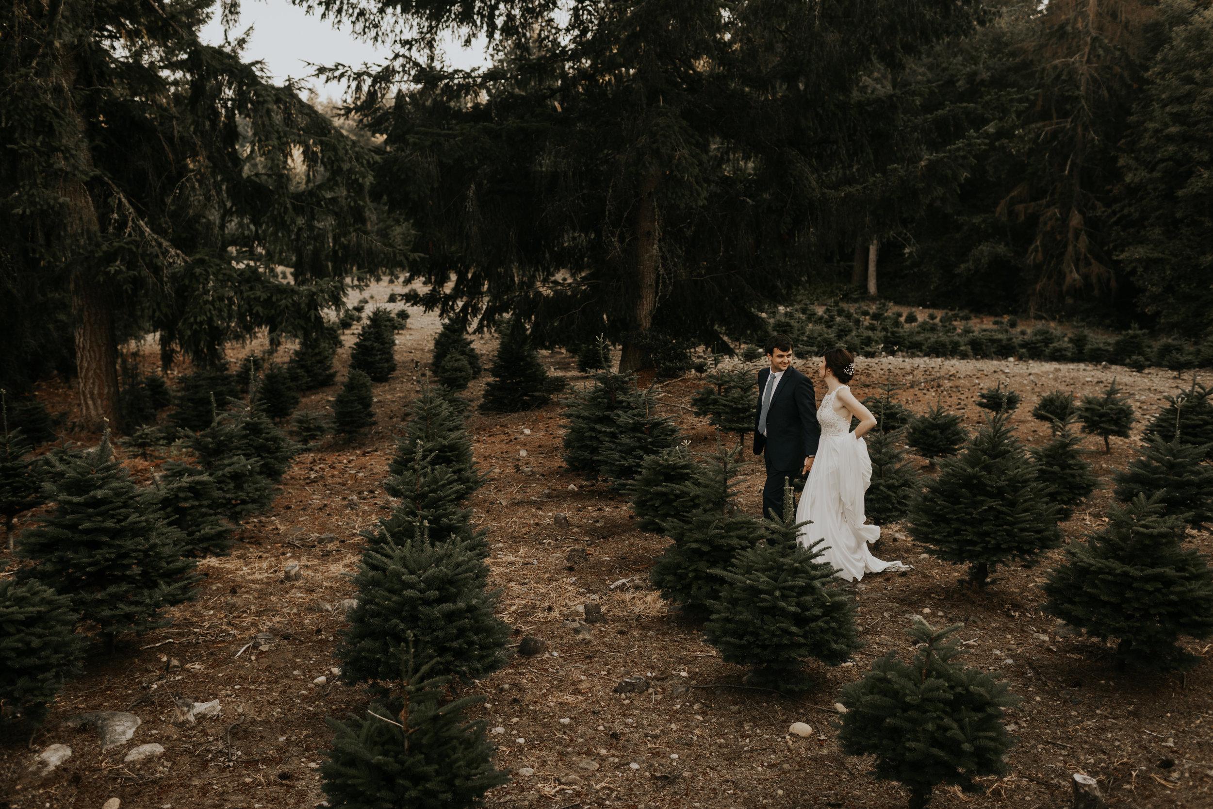 ginapaulson_katymatt_wedding-795.jpg