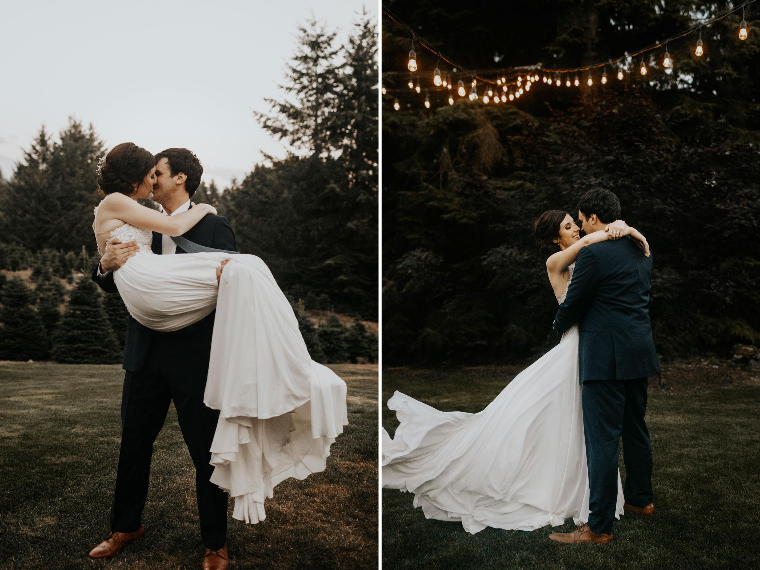 ginapaulson_katymatt_wedding-31.jpg