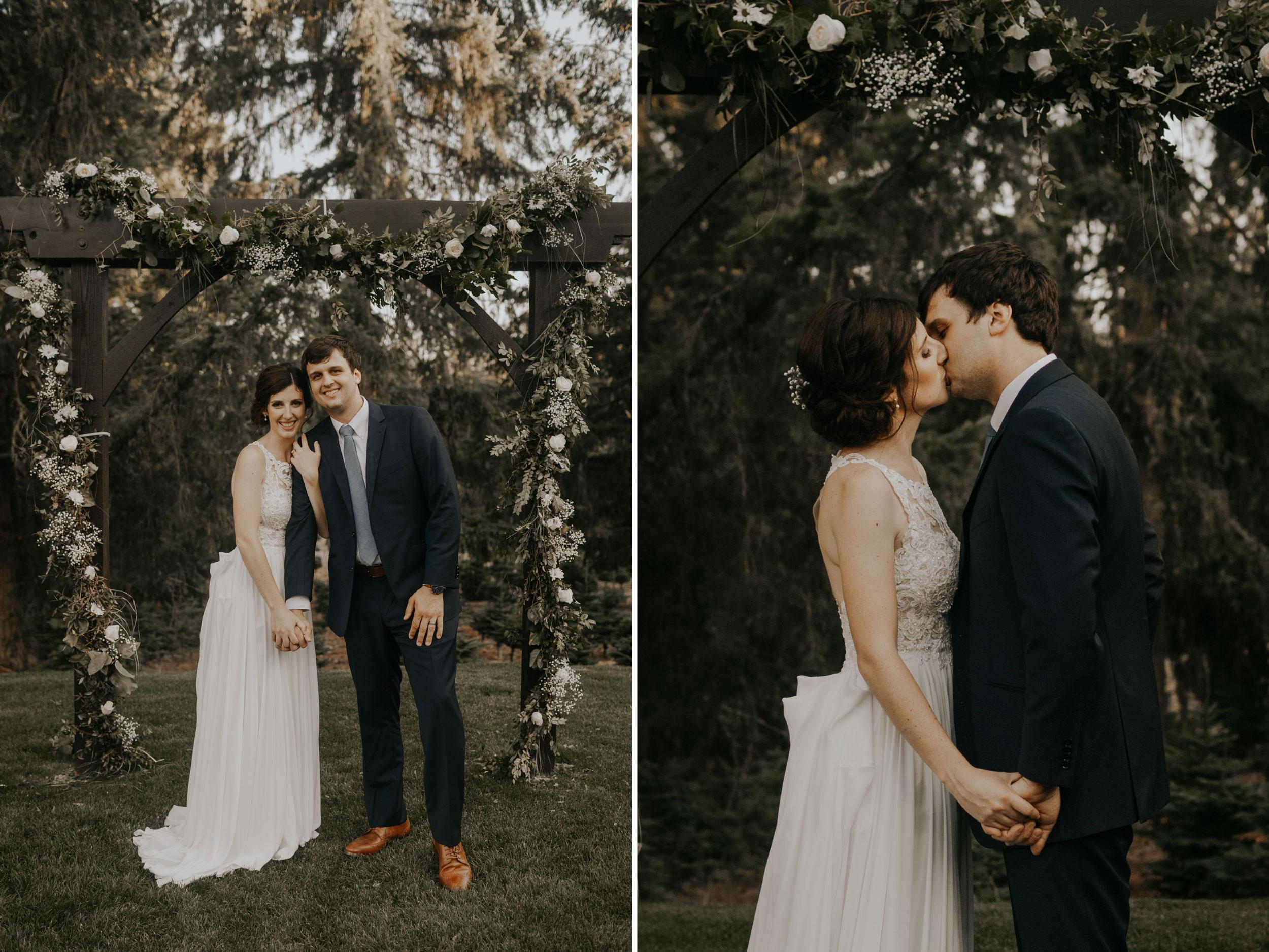 ginapaulson_katymatt_wedding-32.jpg