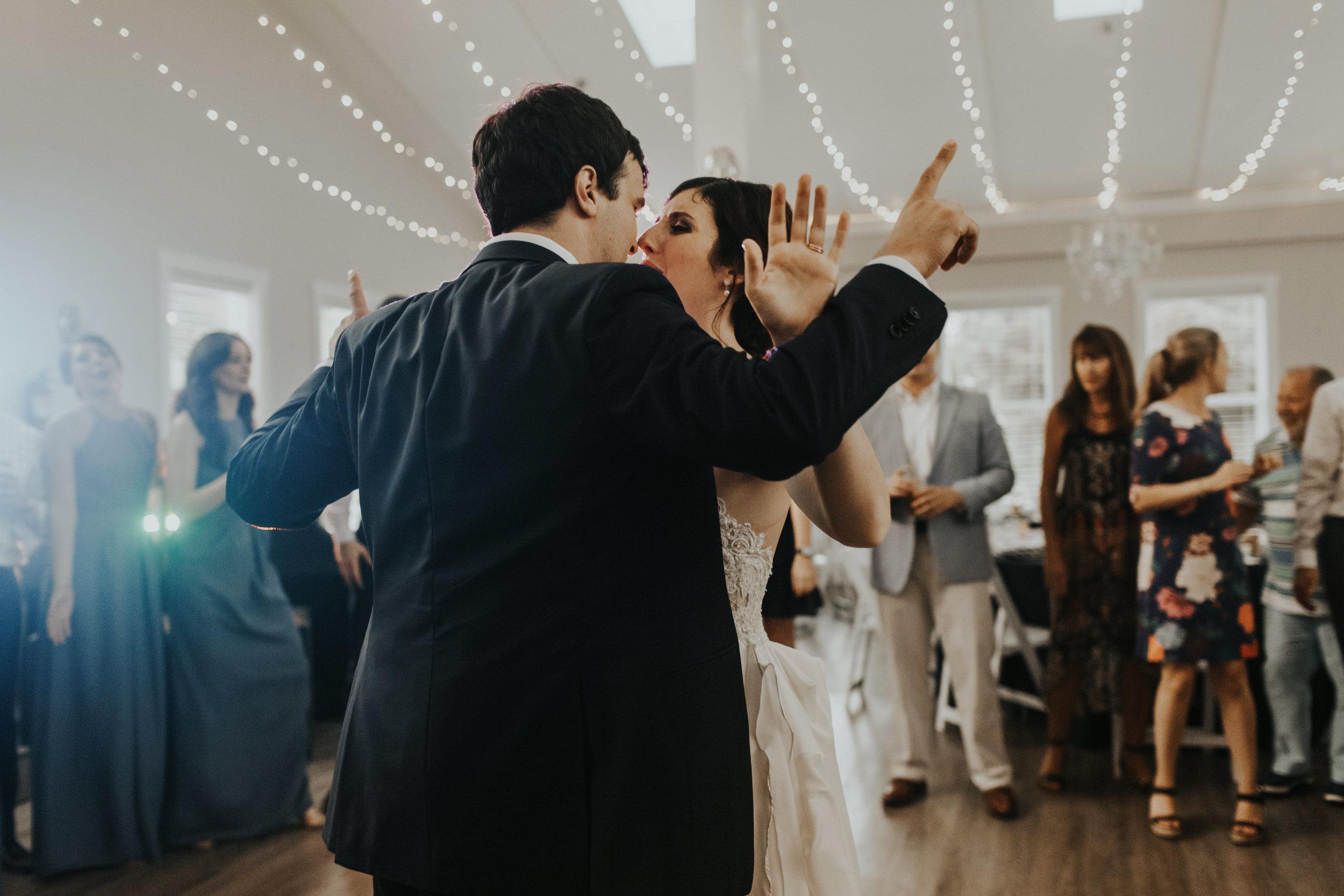 ginapaulson_katymatt_wedding-952.jpg