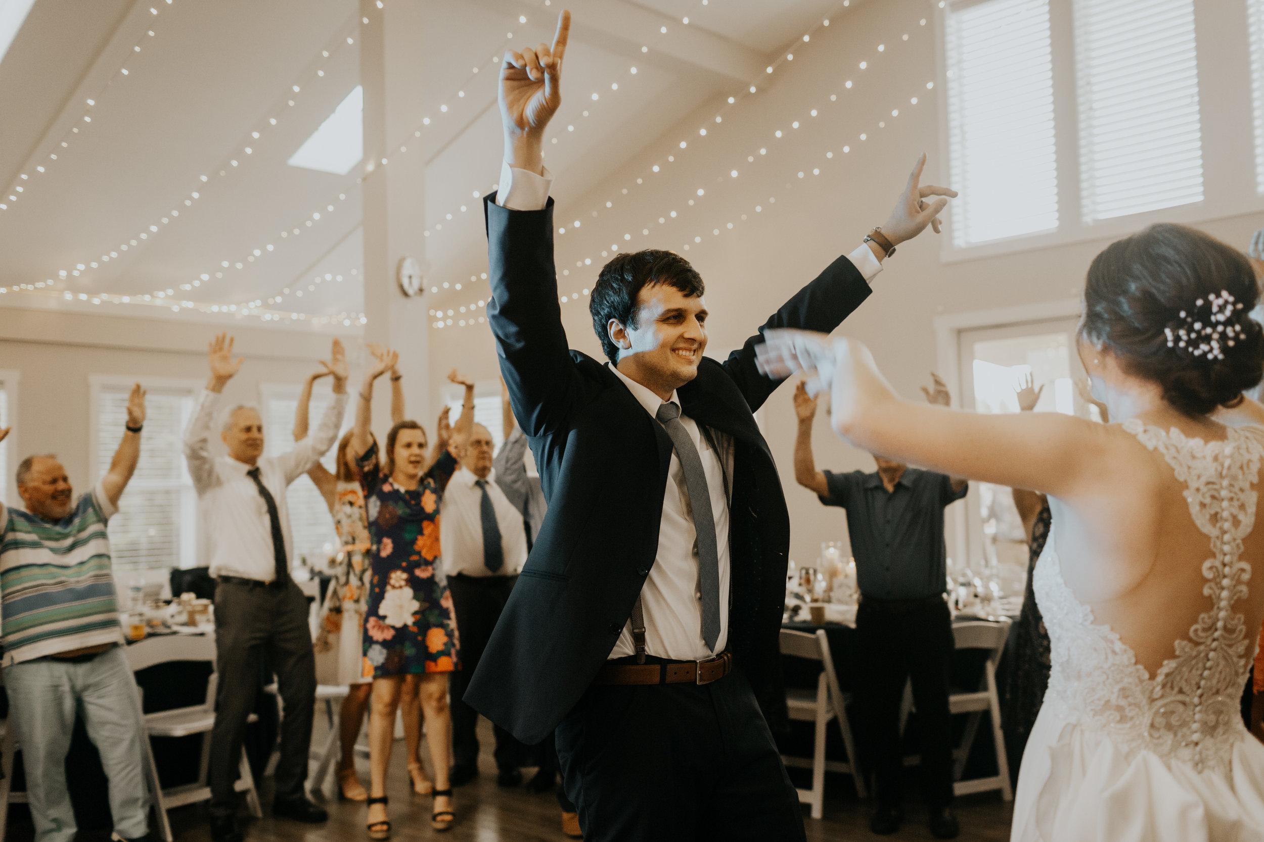ginapaulson_katymatt_wedding-976.jpg