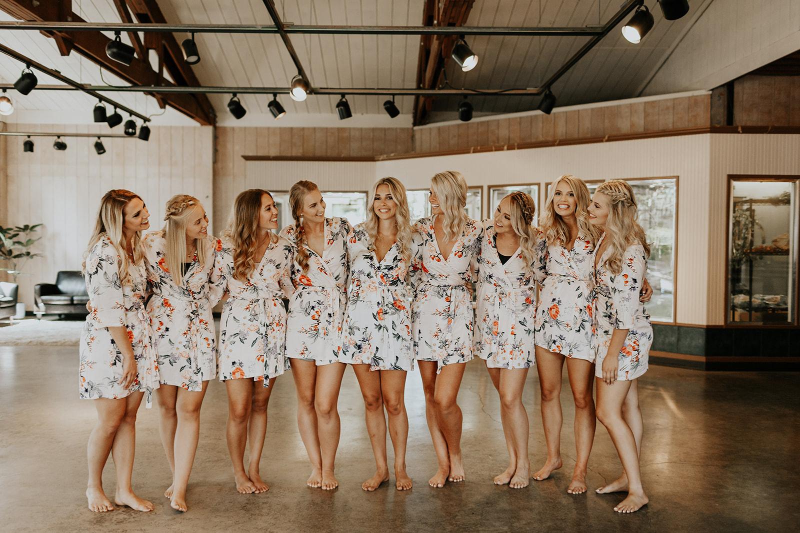 ginapaulson_larabryce_wedding-37.jpg