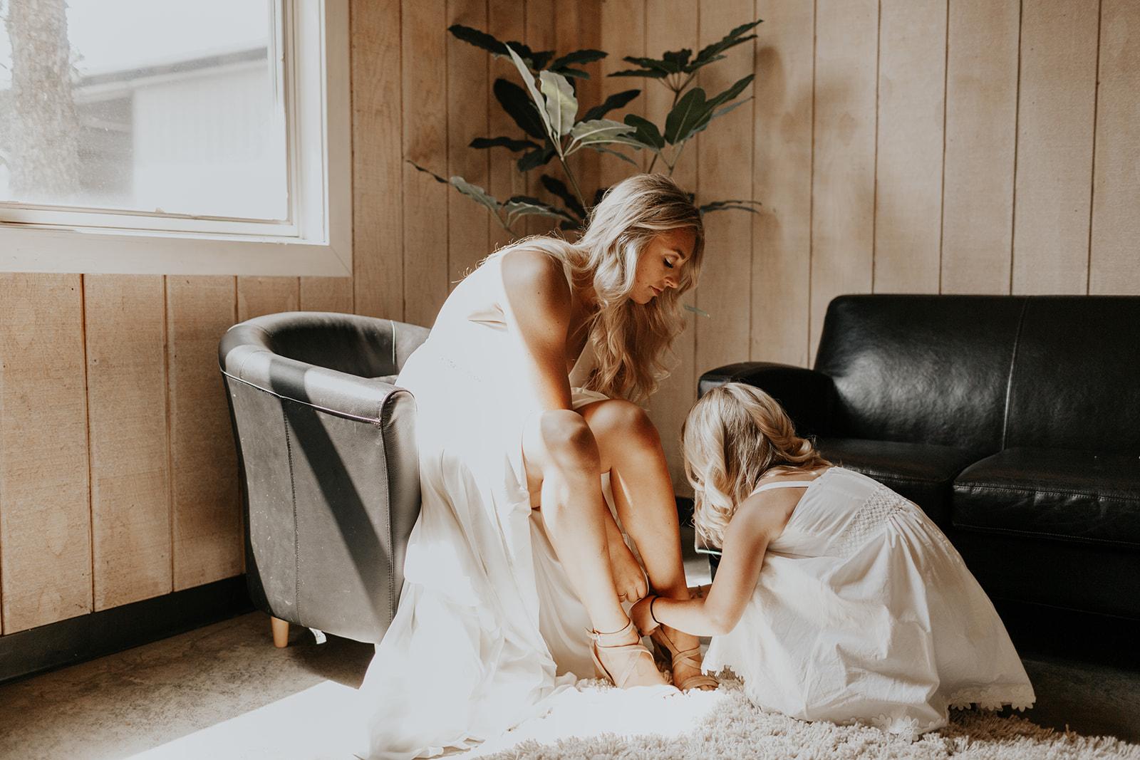 ginapaulson_larabryce_wedding-85.jpg
