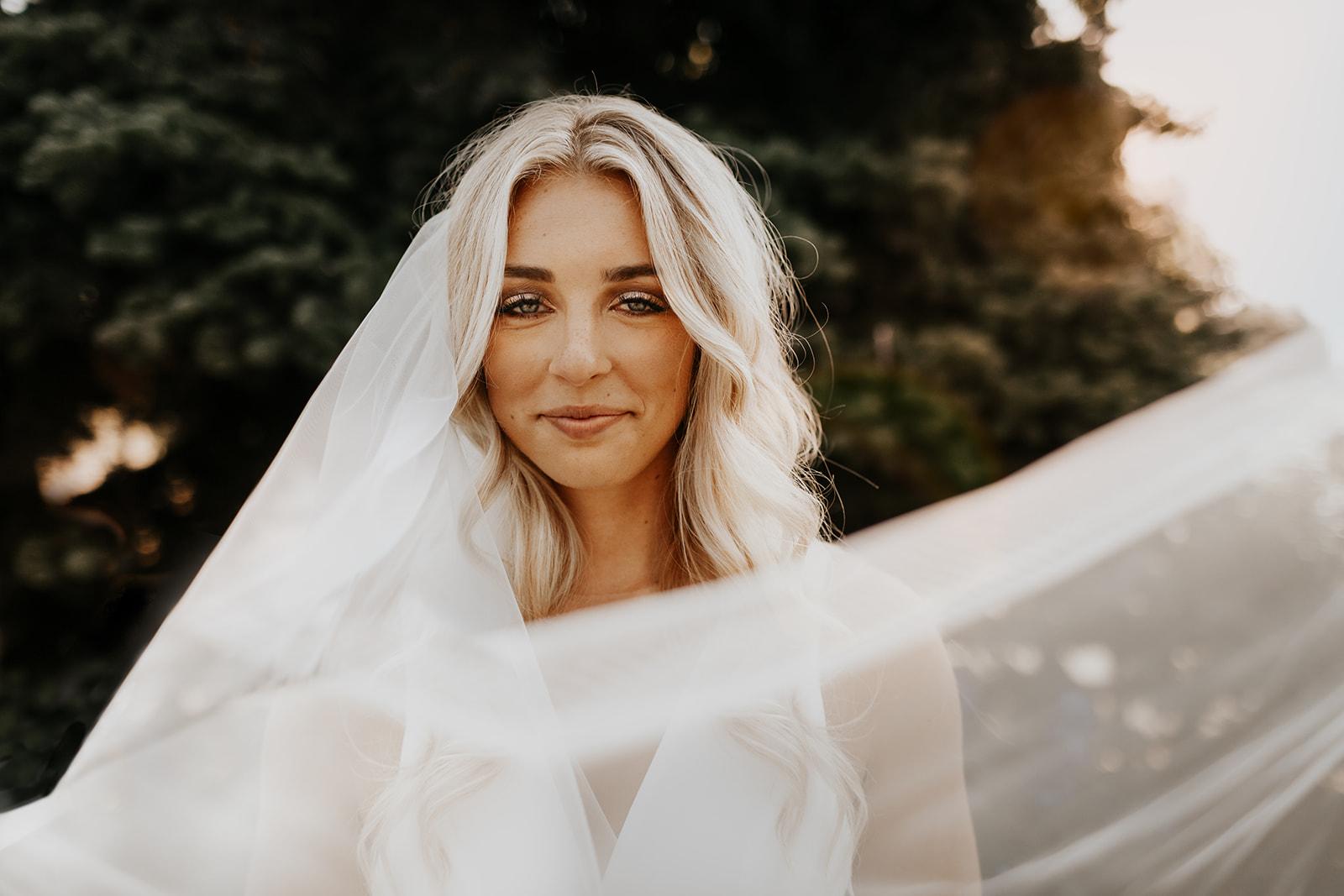 ginapaulson_larabryce_weddingadd-2.jpg