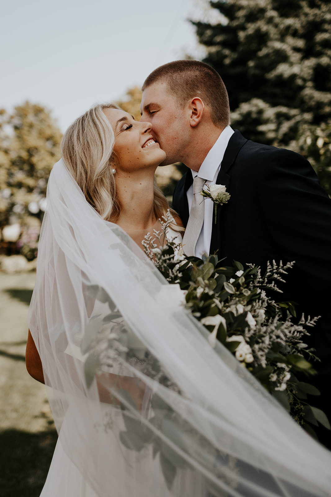 ginapaulson_larabryce_wedding-303.jpg