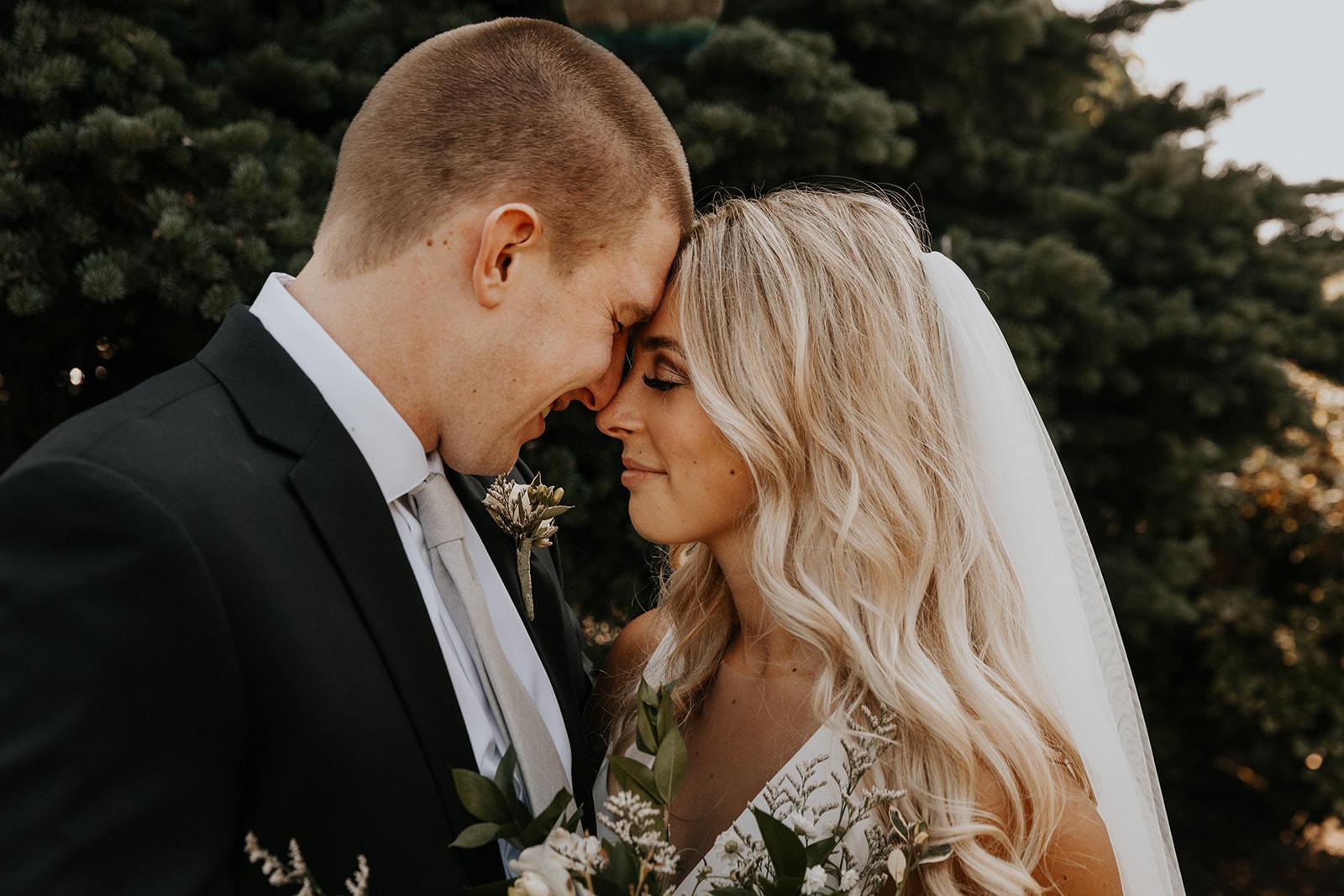 ginapaulson_larabryce_wedding-222.jpg