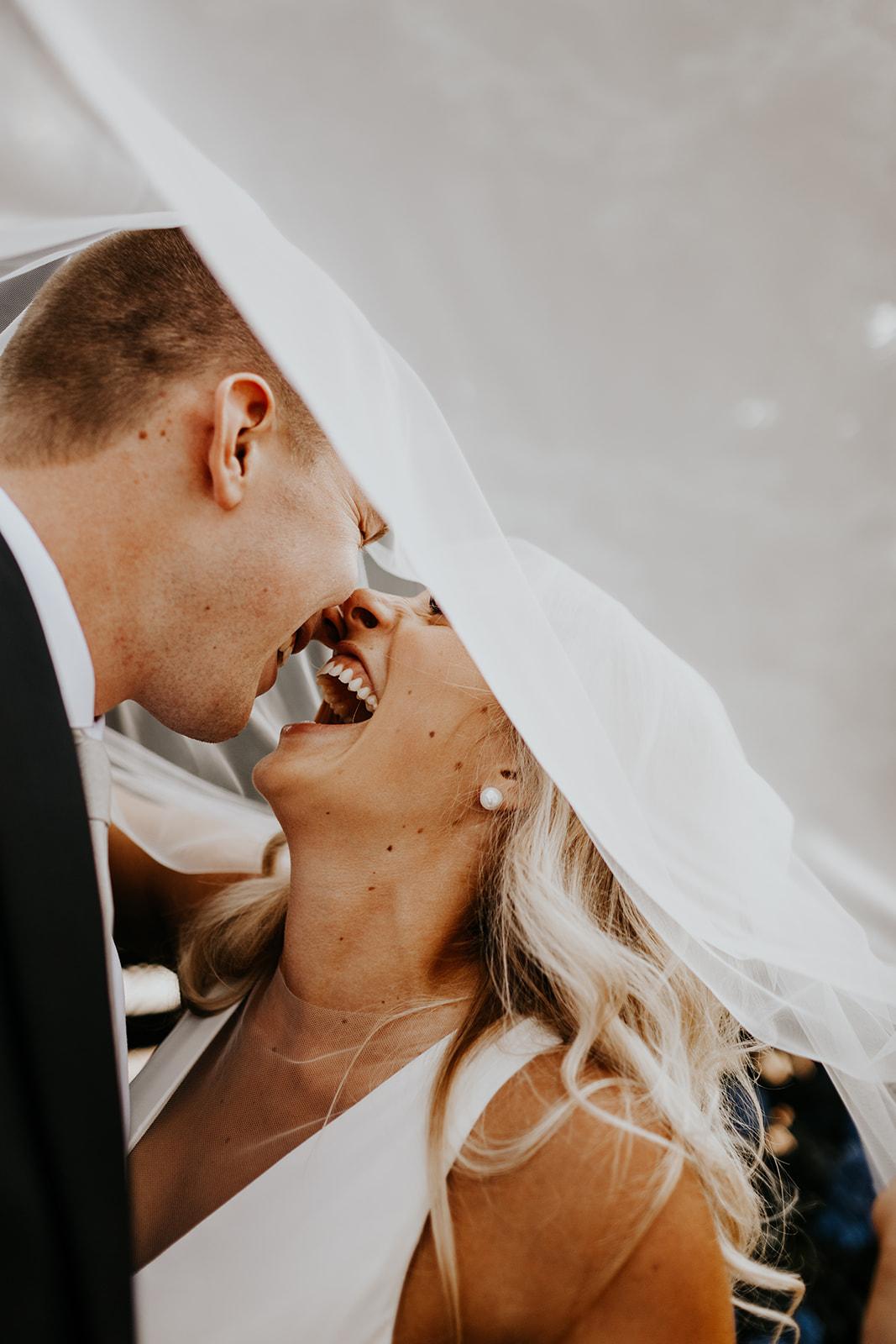 ginapaulson_larabryce_wedding-162.jpg