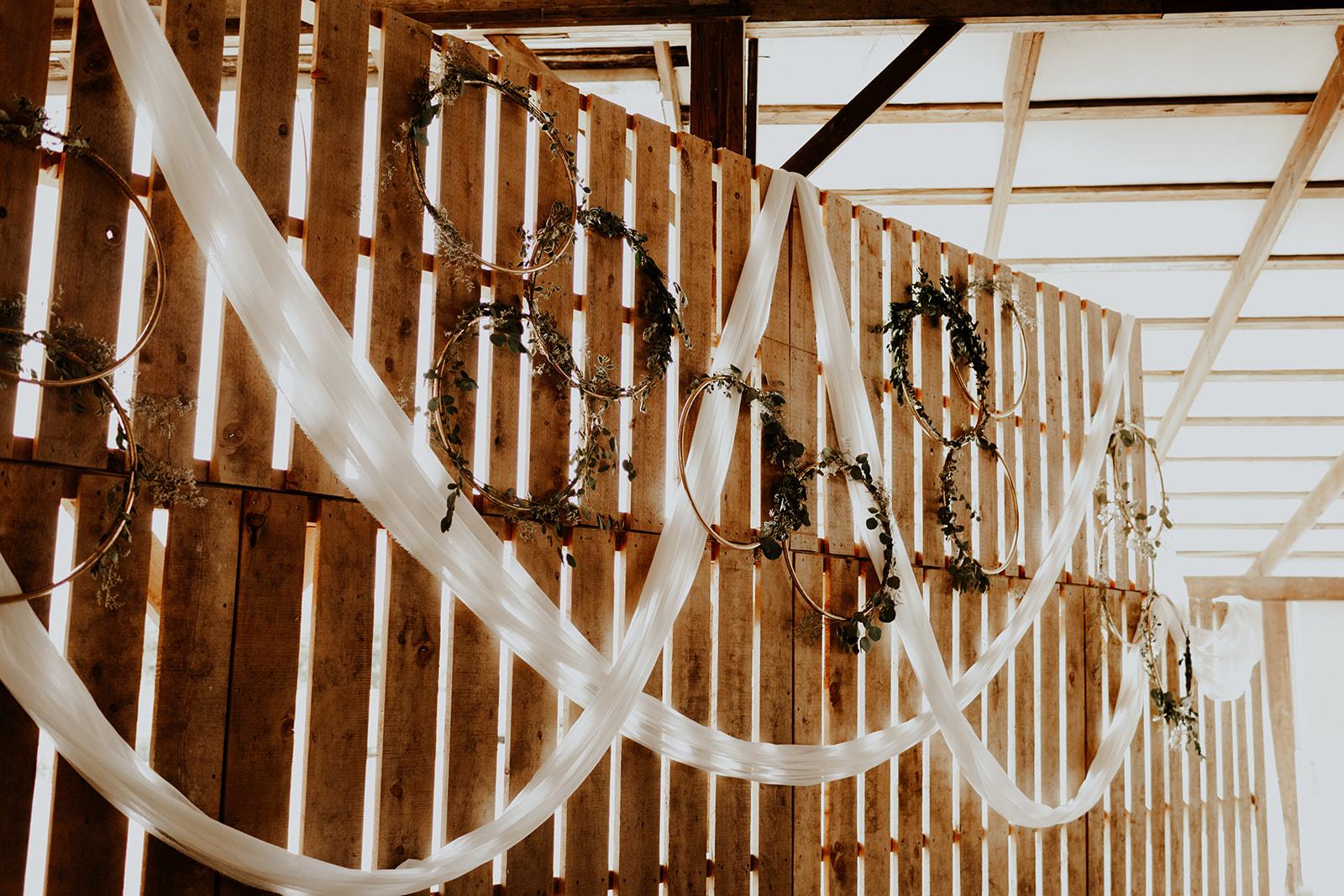 ginapaulson_larabryce_wedding-550.jpg