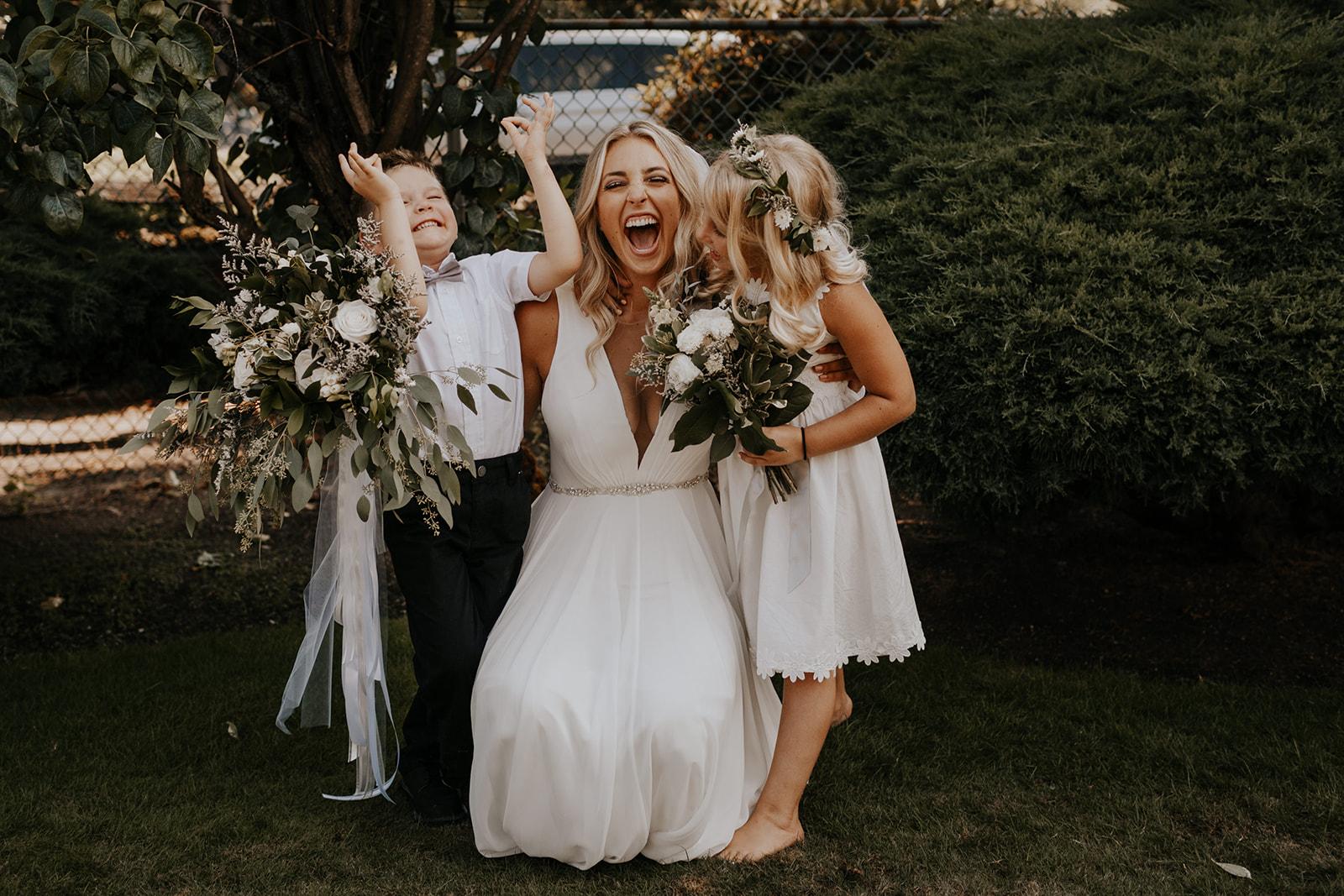 ginapaulson_larabryce_wedding-467.jpg