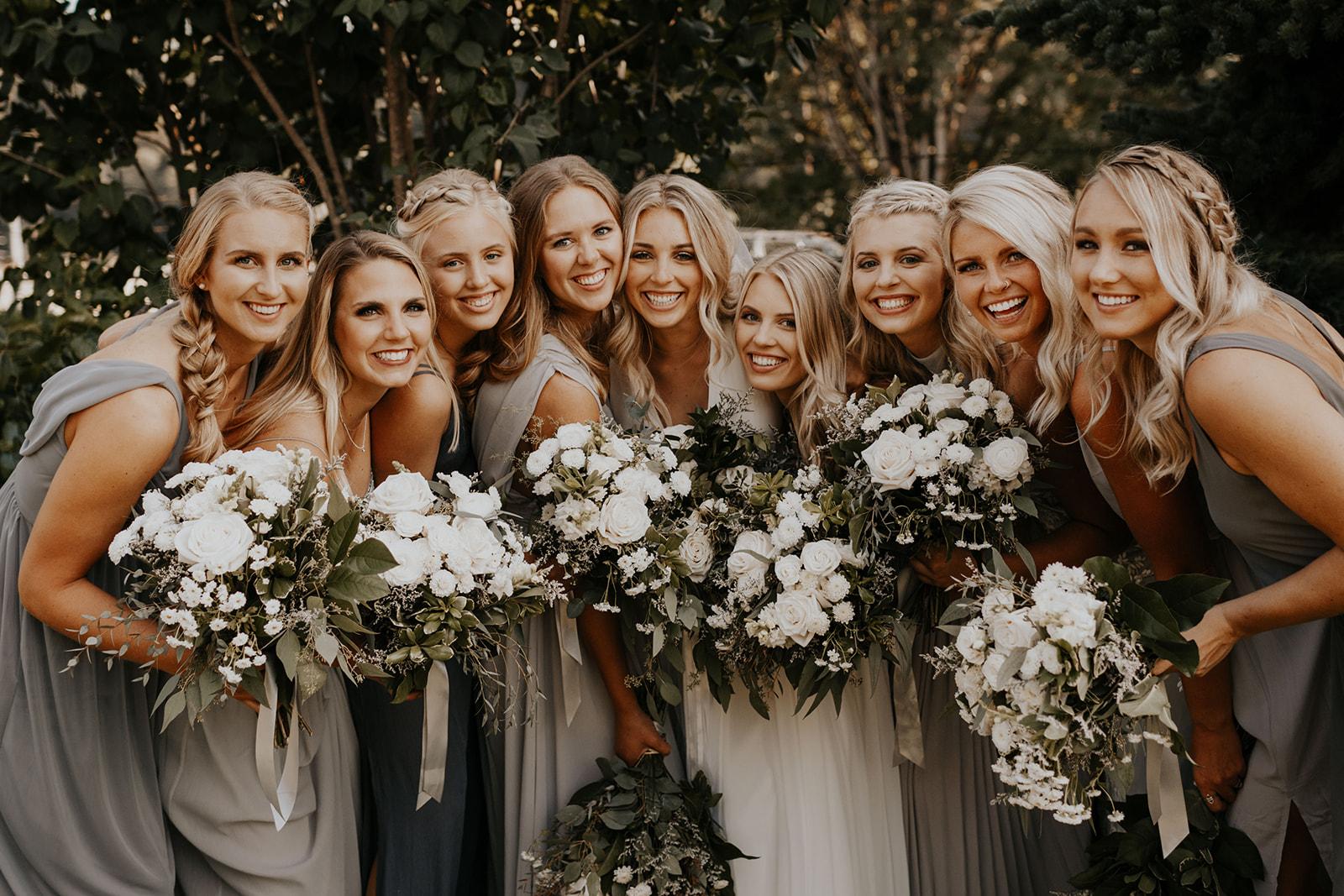ginapaulson_larabryce_wedding-460.jpg