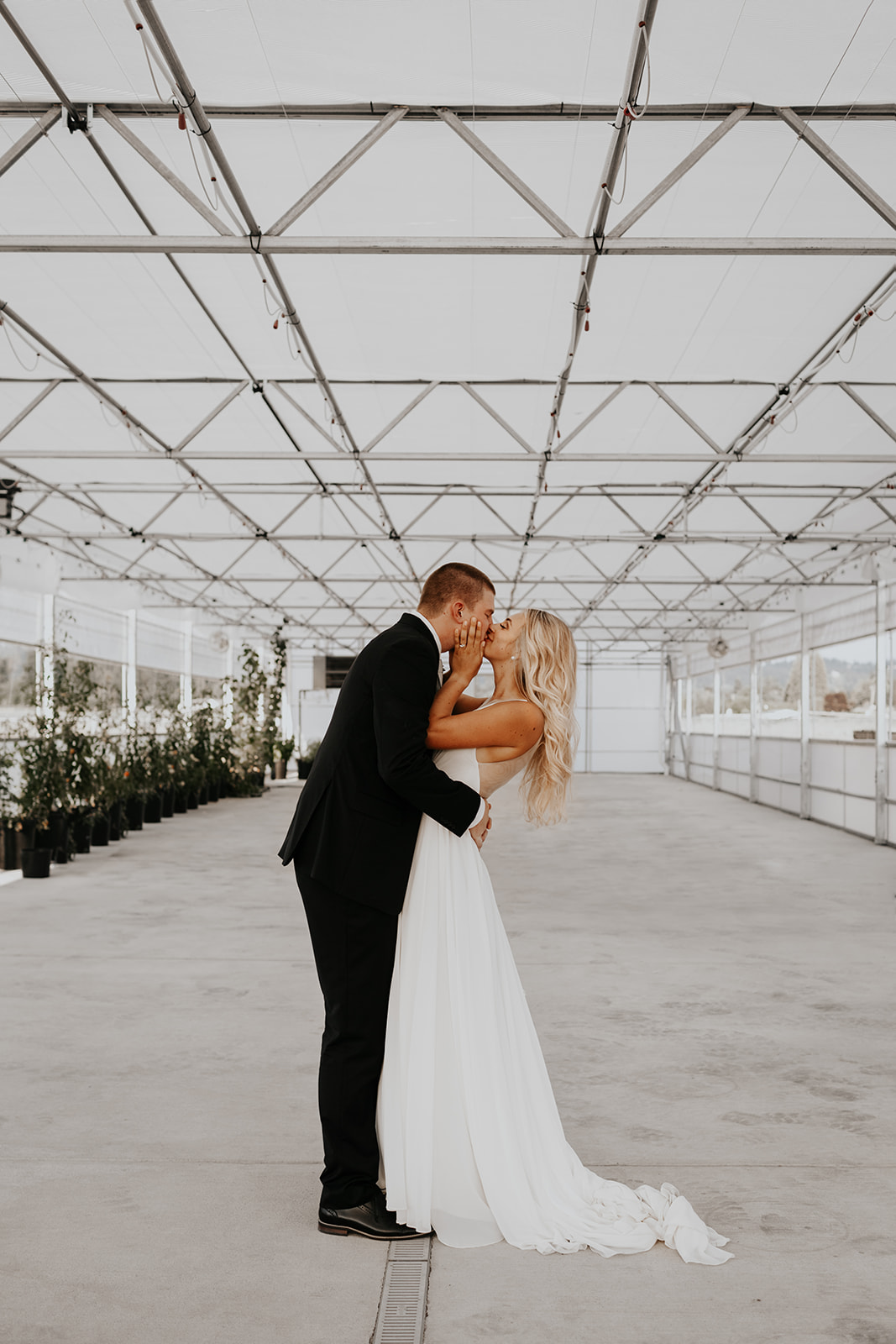 ginapaulson_larabryce_wedding-883.jpg