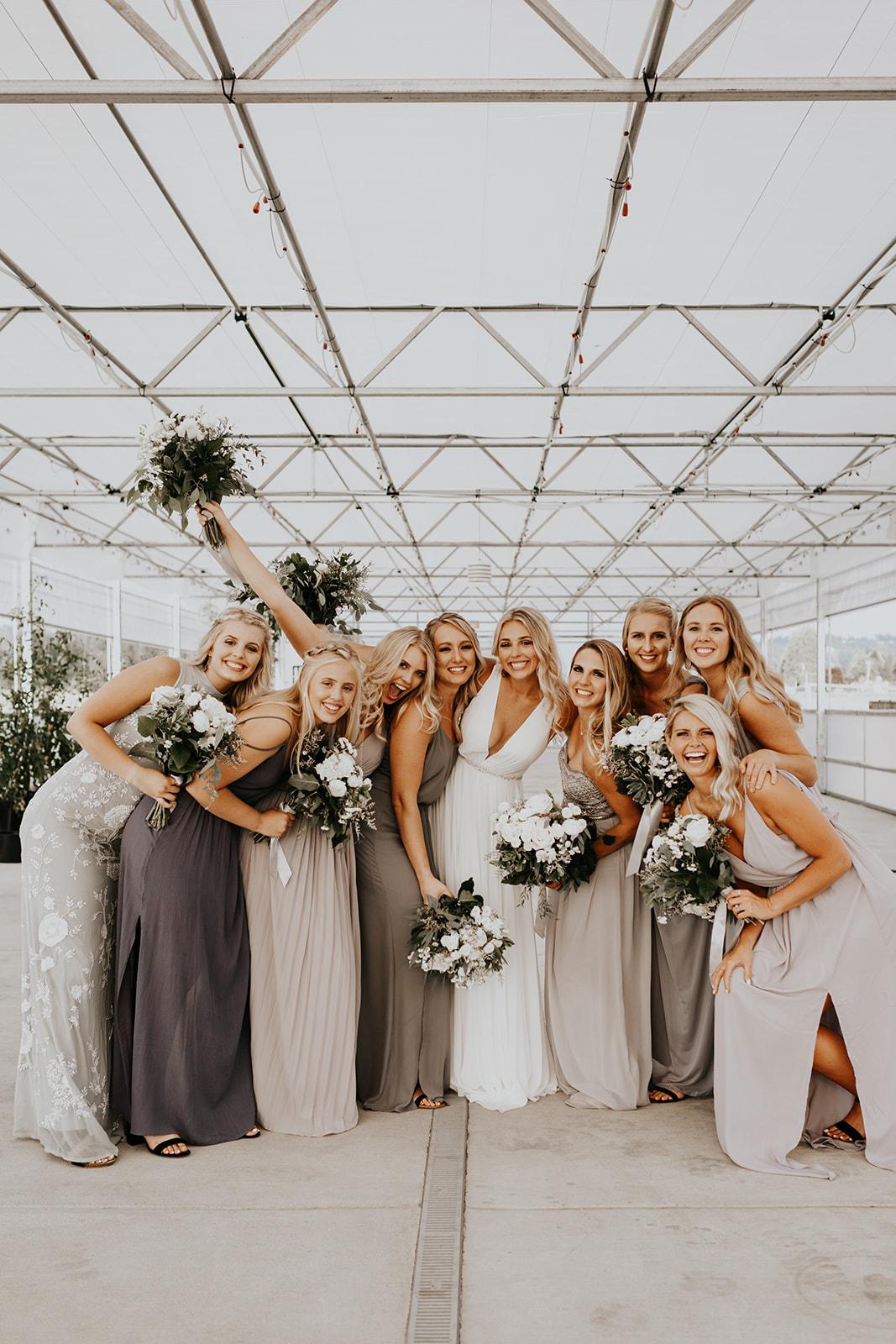ginapaulson_larabryce_wedding-878.jpg