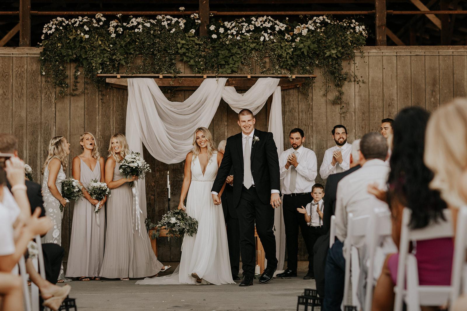 ginapaulson_larabryce_wedding-817.jpg
