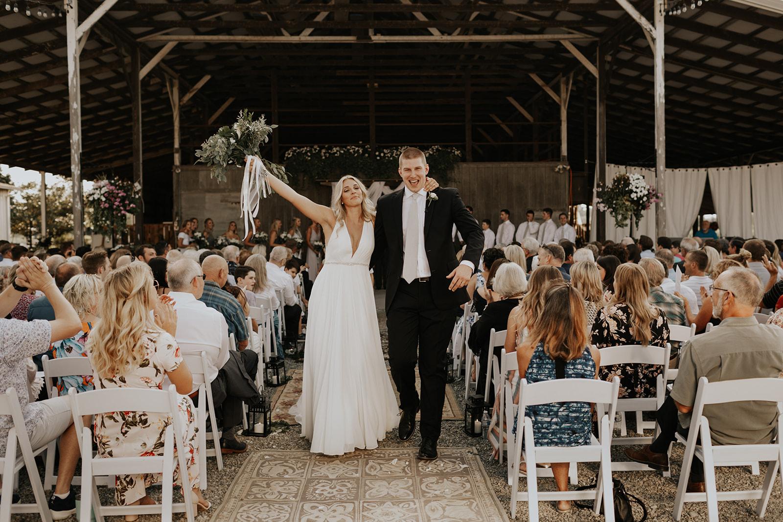 ginapaulson_larabryce_wedding-827.jpg