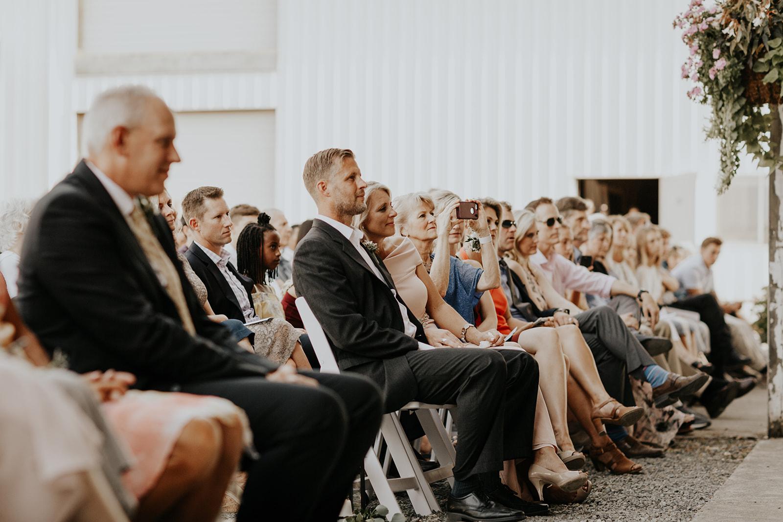 ginapaulson_larabryce_wedding-791.jpg