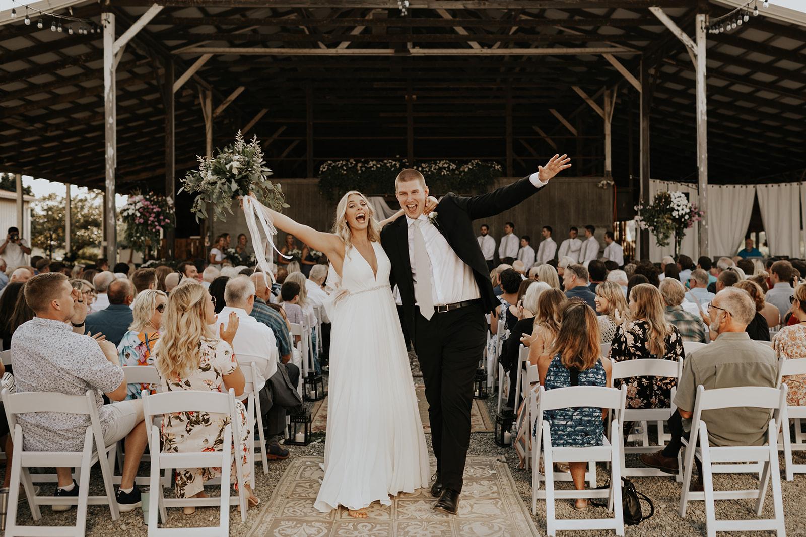 ginapaulson_larabryce_wedding-829.jpg