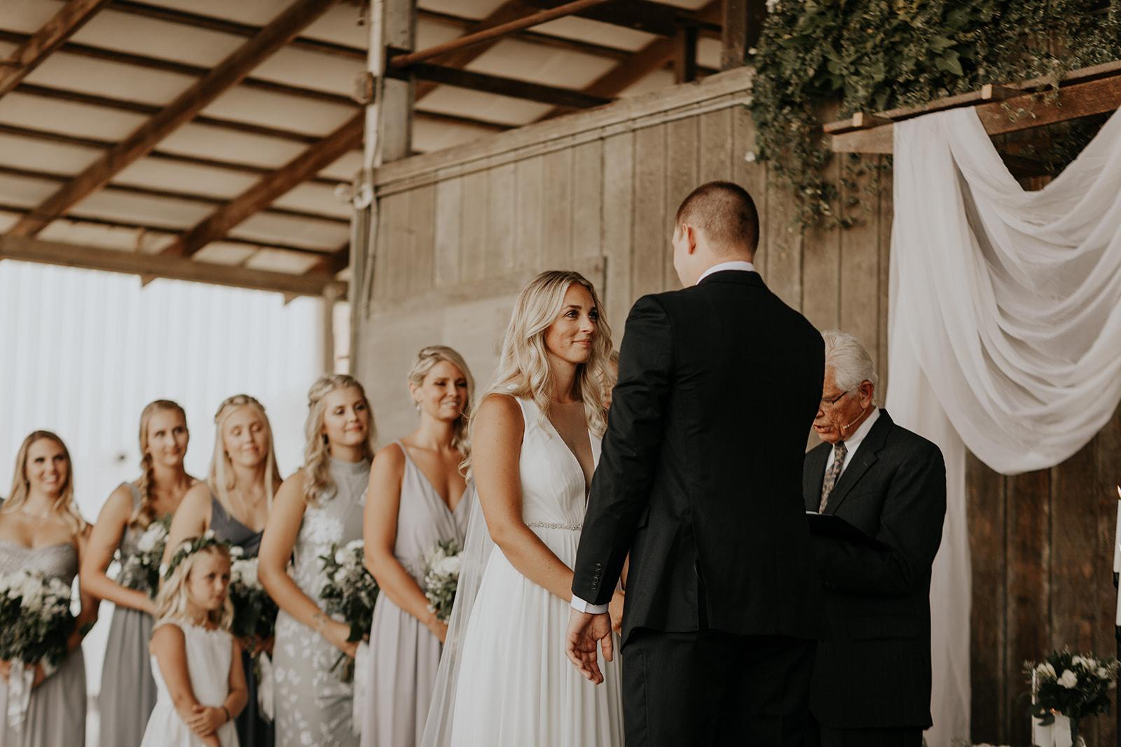 ginapaulson_larabryce_wedding-790.jpg