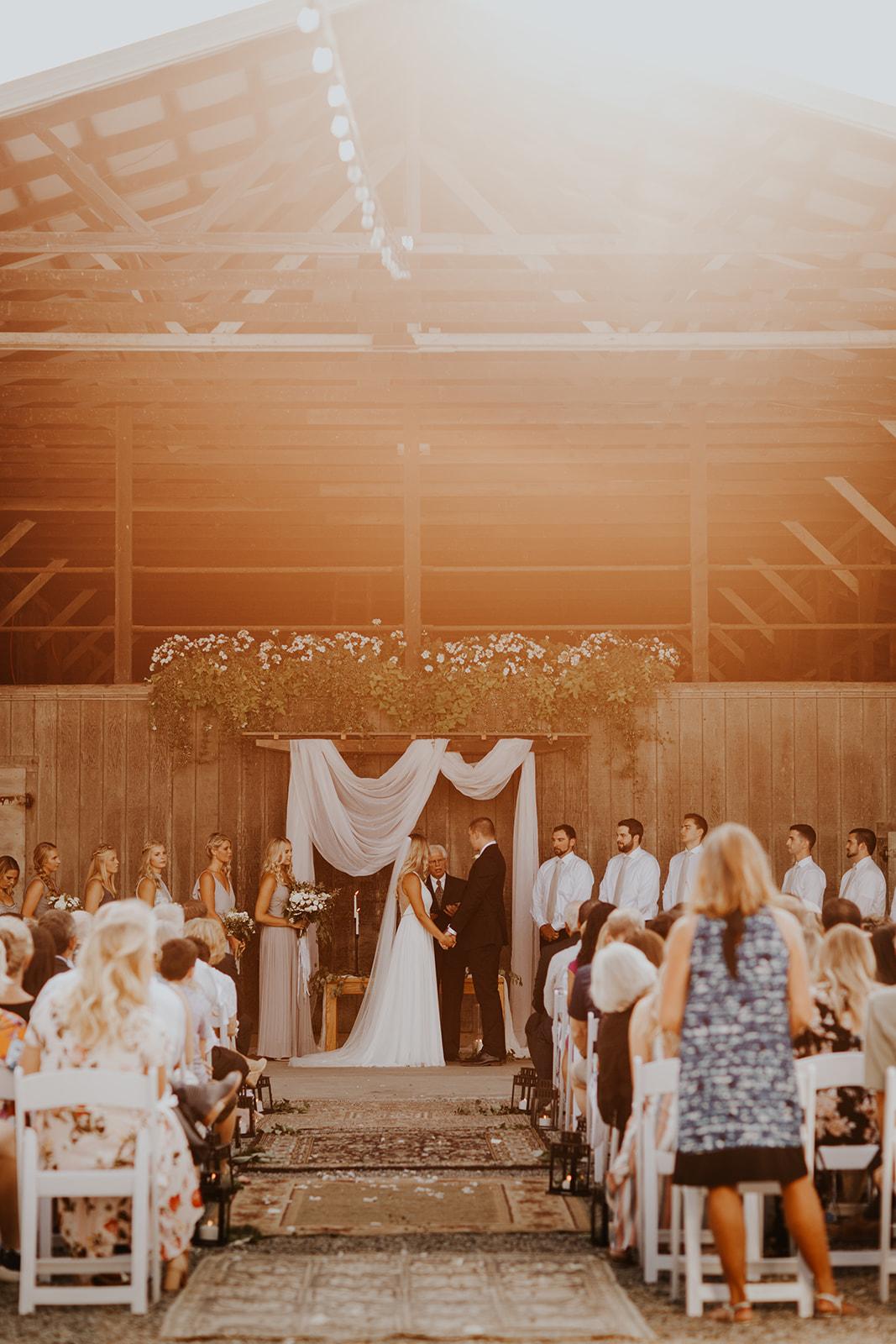 ginapaulson_larabryce_wedding-774.jpg